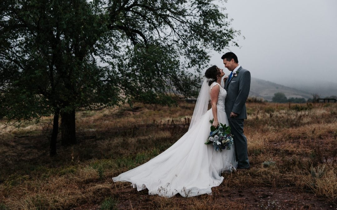 The Manor House Wedding Photography in Littleton, Colorado
