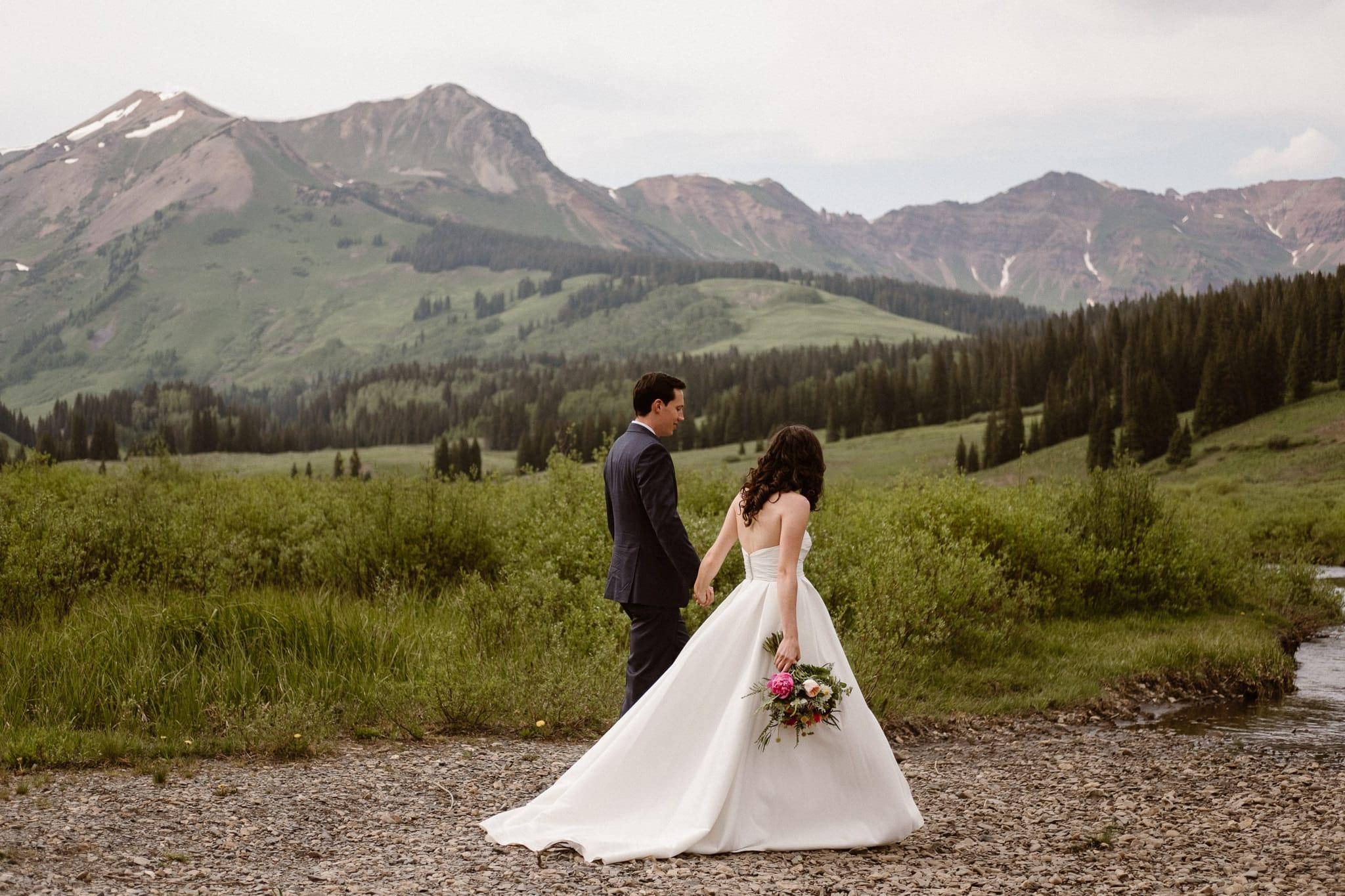 crested-butte-elopement-photographer-colorado-21