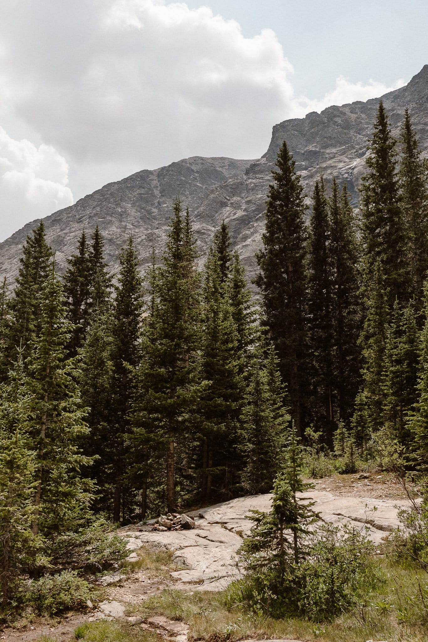 Breckenridge Elopement Locations, Colorado adventure wedding photographer
