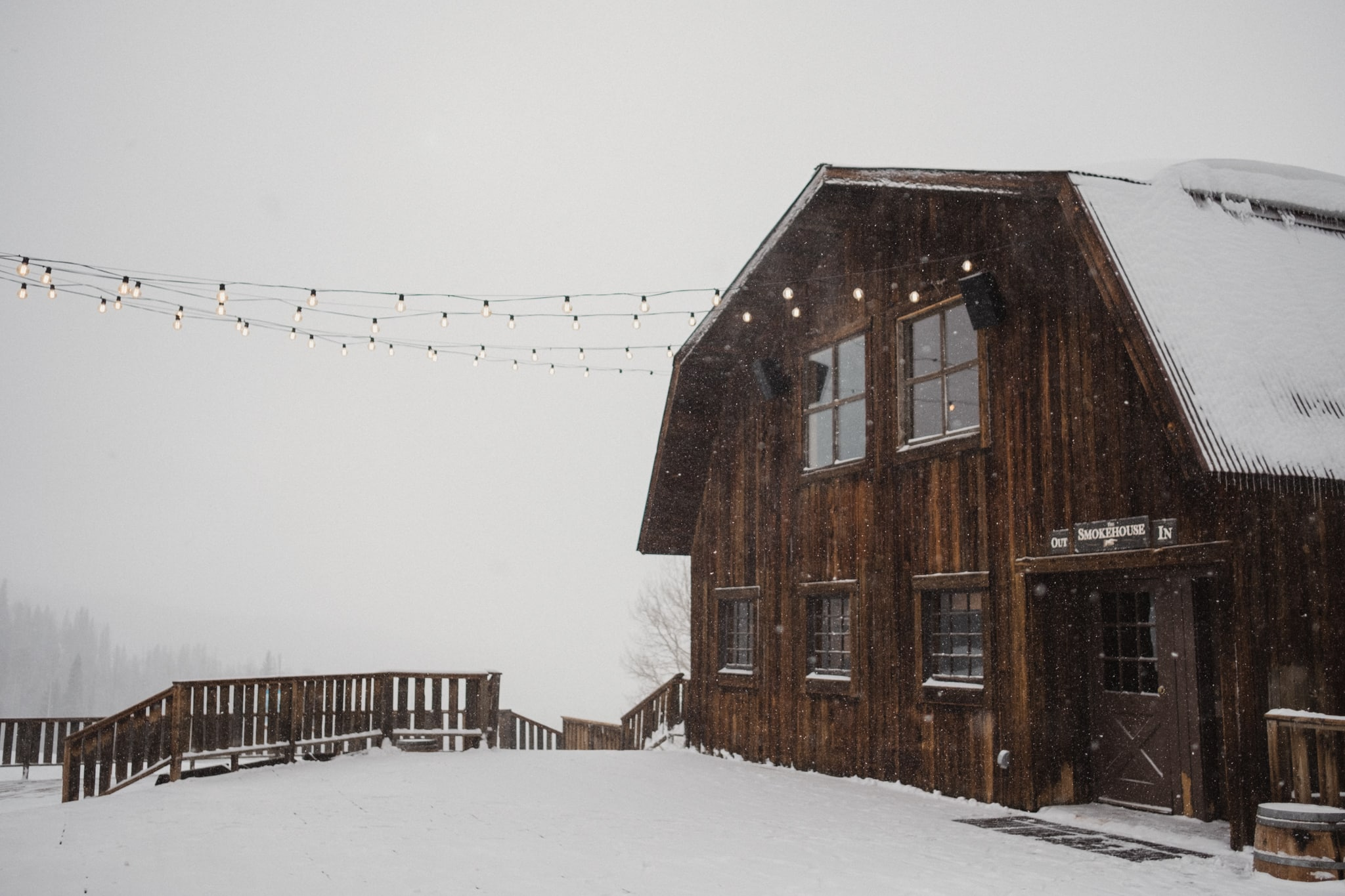 Gorrono Ranch winter wedding, Telluride wedding photographer, Colorado winter wedding photographer, winter wedding venue, ski resort wedding