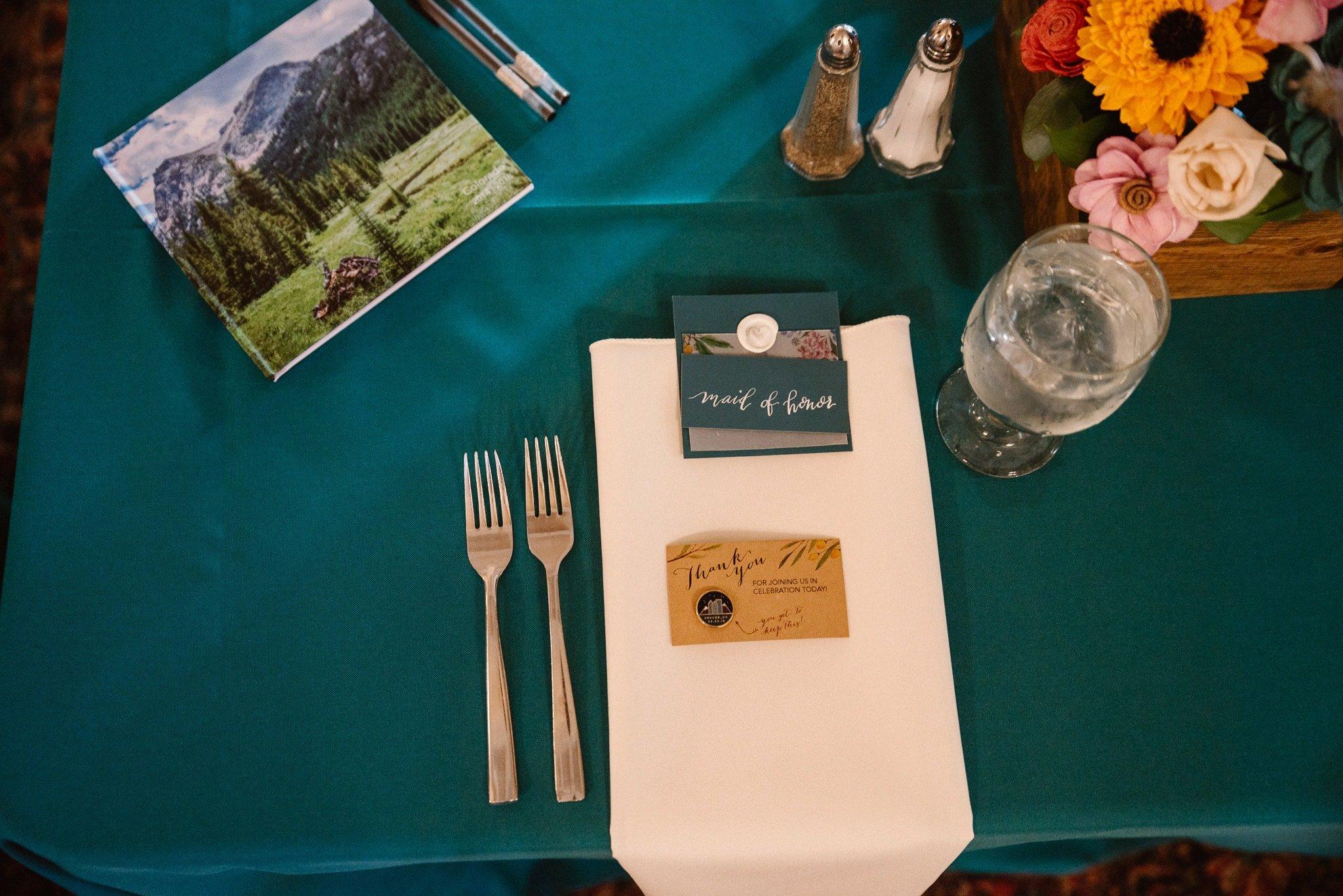 Grant Humphreys Mansion Wedding Photographer, Denver wedding photographer, Colorado wedding photographer, reception venue, wedding reception decor,