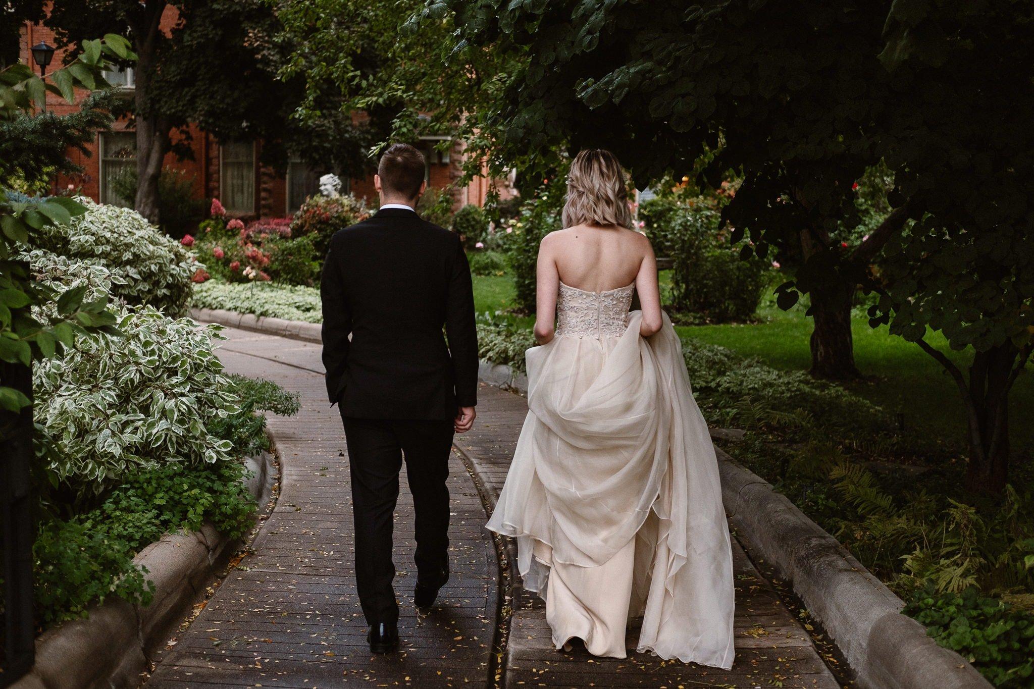 St Vrain Wedding Photographer | Longmont Wedding Photographer | Colorado Winter Wedding Photographer, Colorado industrial chic wedding, bride and groom portraits