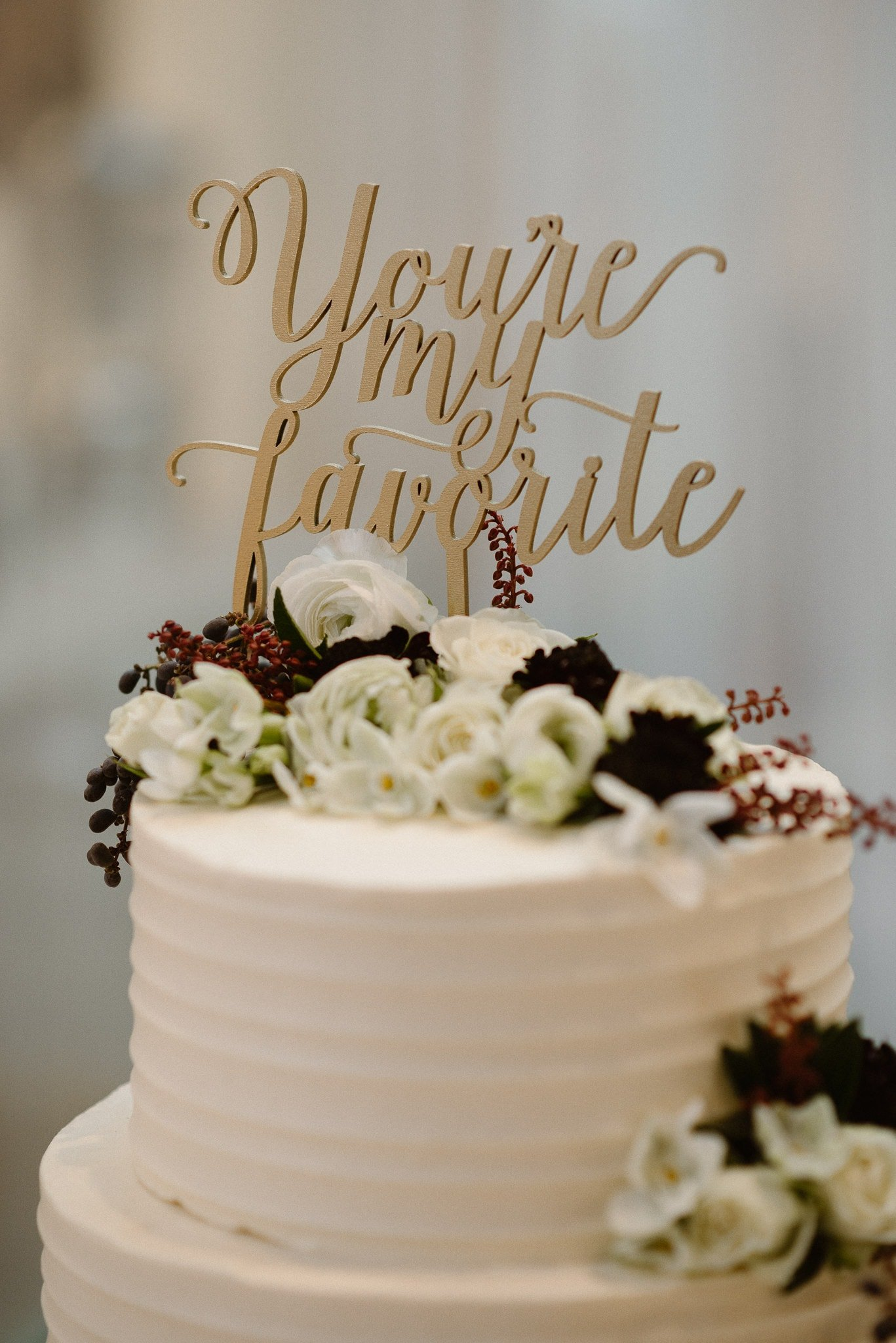Rembrandt Yard wedding photographer, Boulder wedding photographer, Colorado Jewish wedding, wedding cake table with white cake and