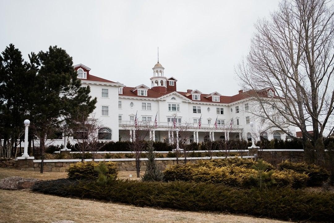 the-stanley-hotel-estes-park-wedding-venue-3