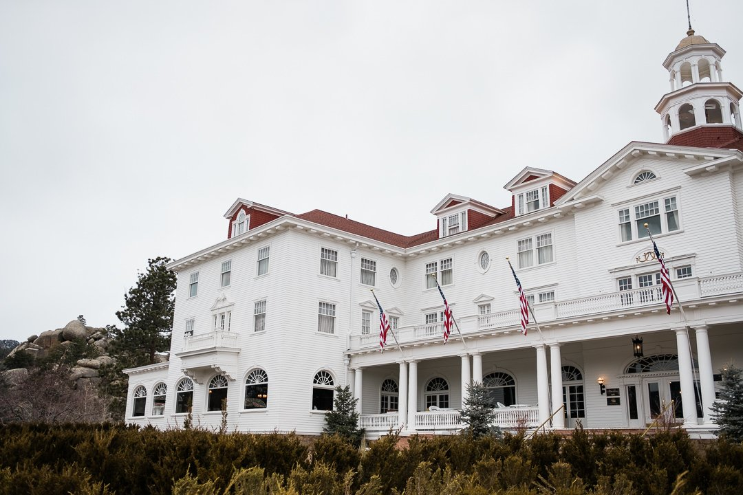 the-stanley-hotel-estes-park-wedding-venue-6