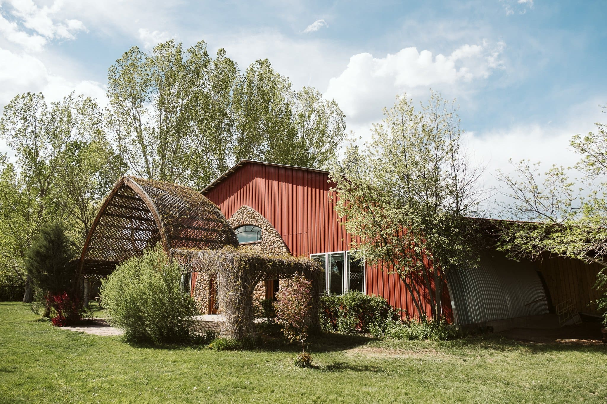 lone-hawk-farm-boulder-wedding-venue-1