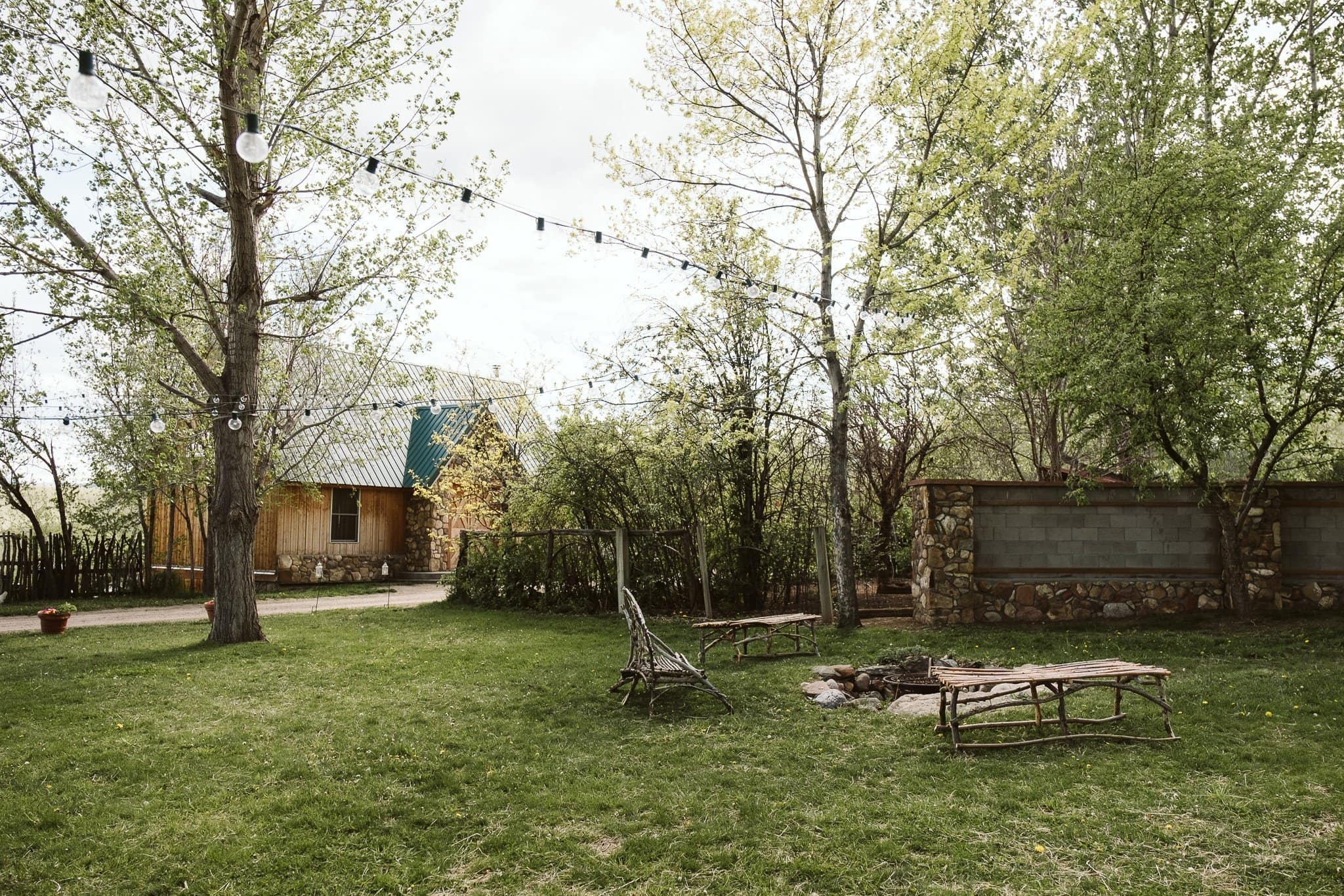 lone-hawk-farm-boulder-wedding-venue-10