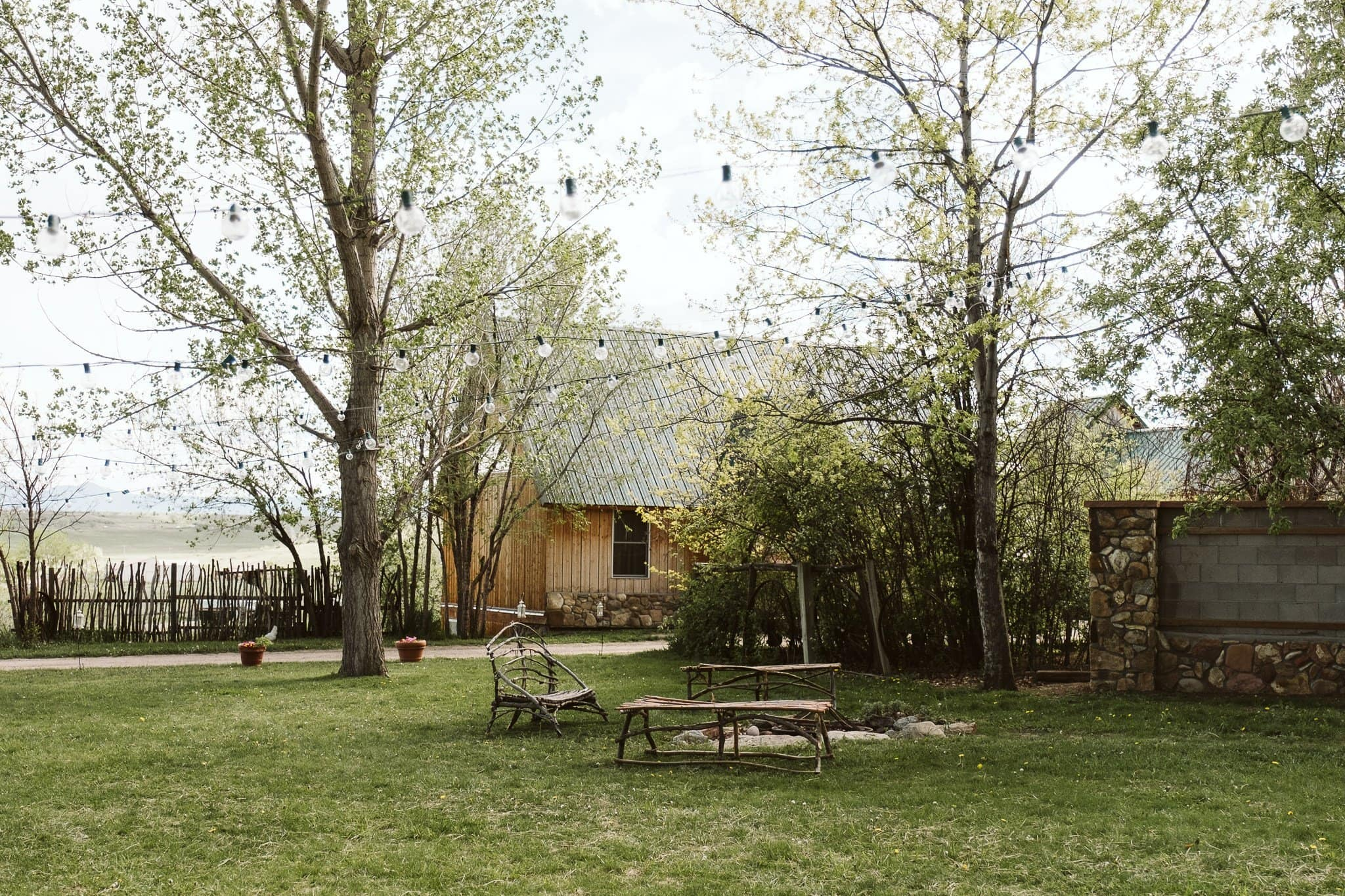 lone-hawk-farm-boulder-wedding-venue-11