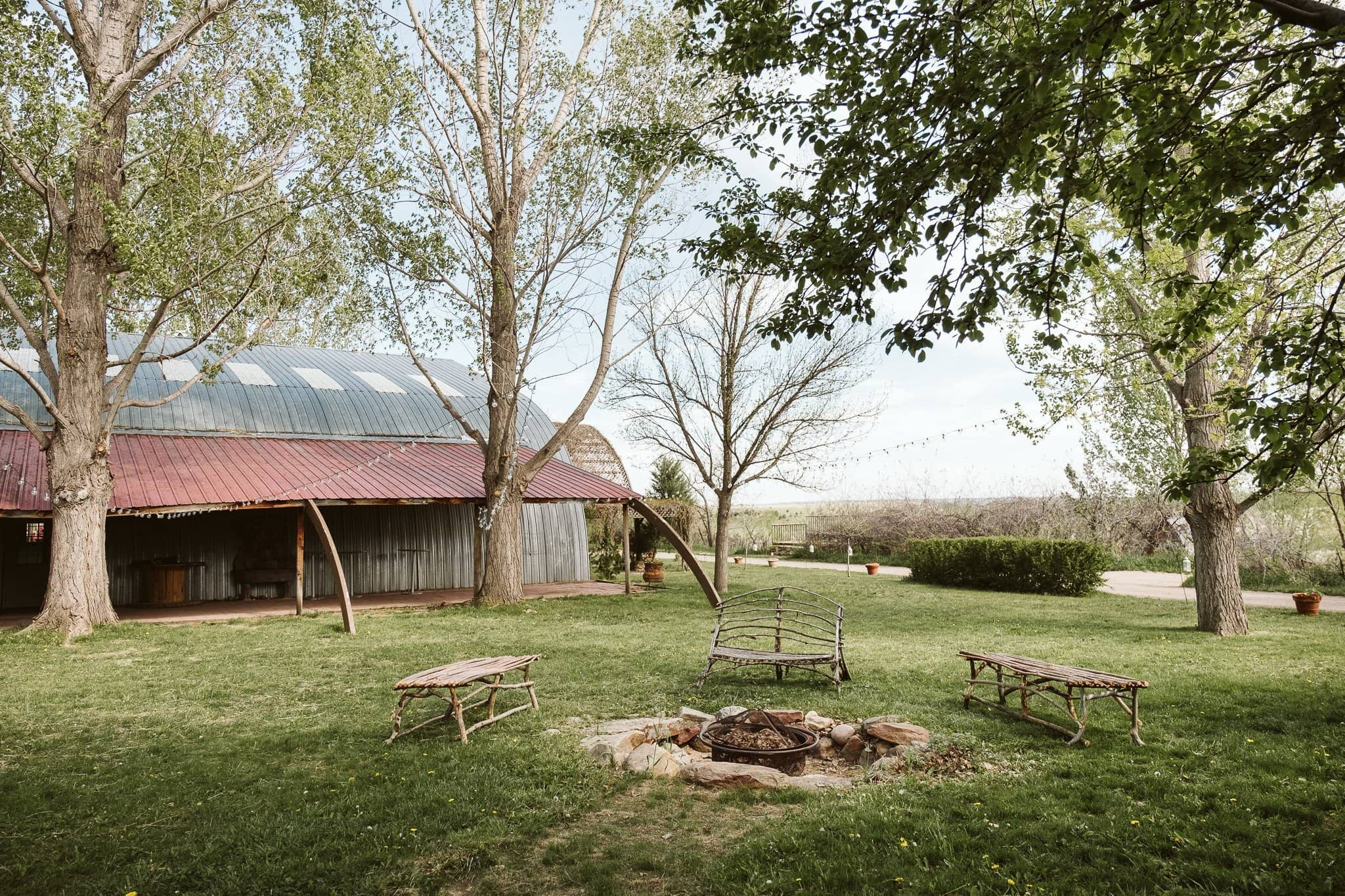 lone-hawk-farm-boulder-wedding-venue-12