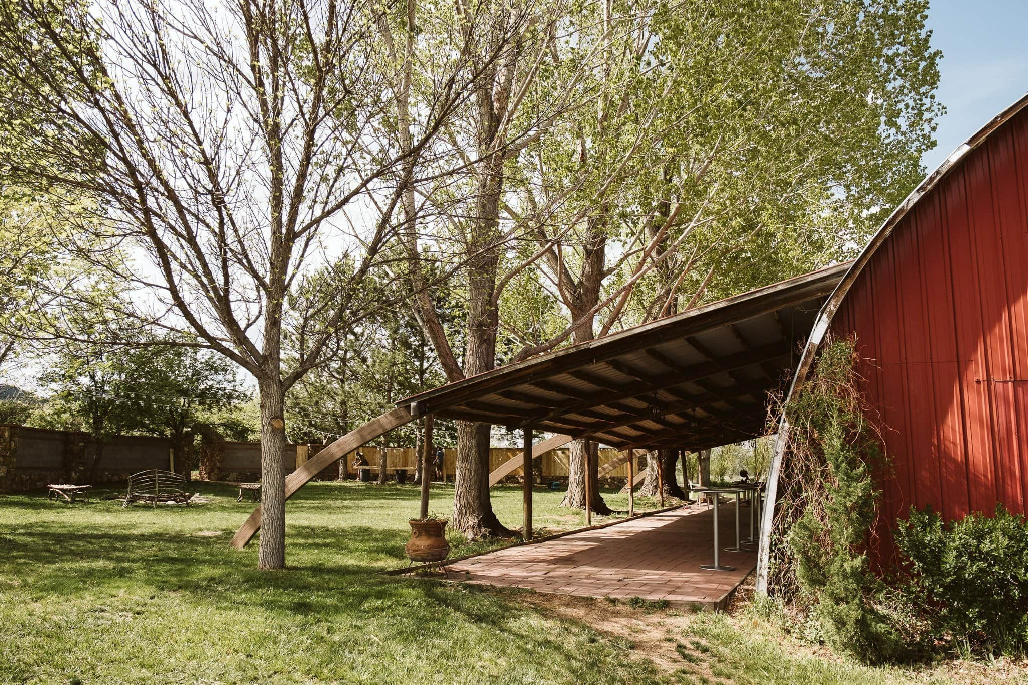lone-hawk-farm-boulder-wedding-venue-14