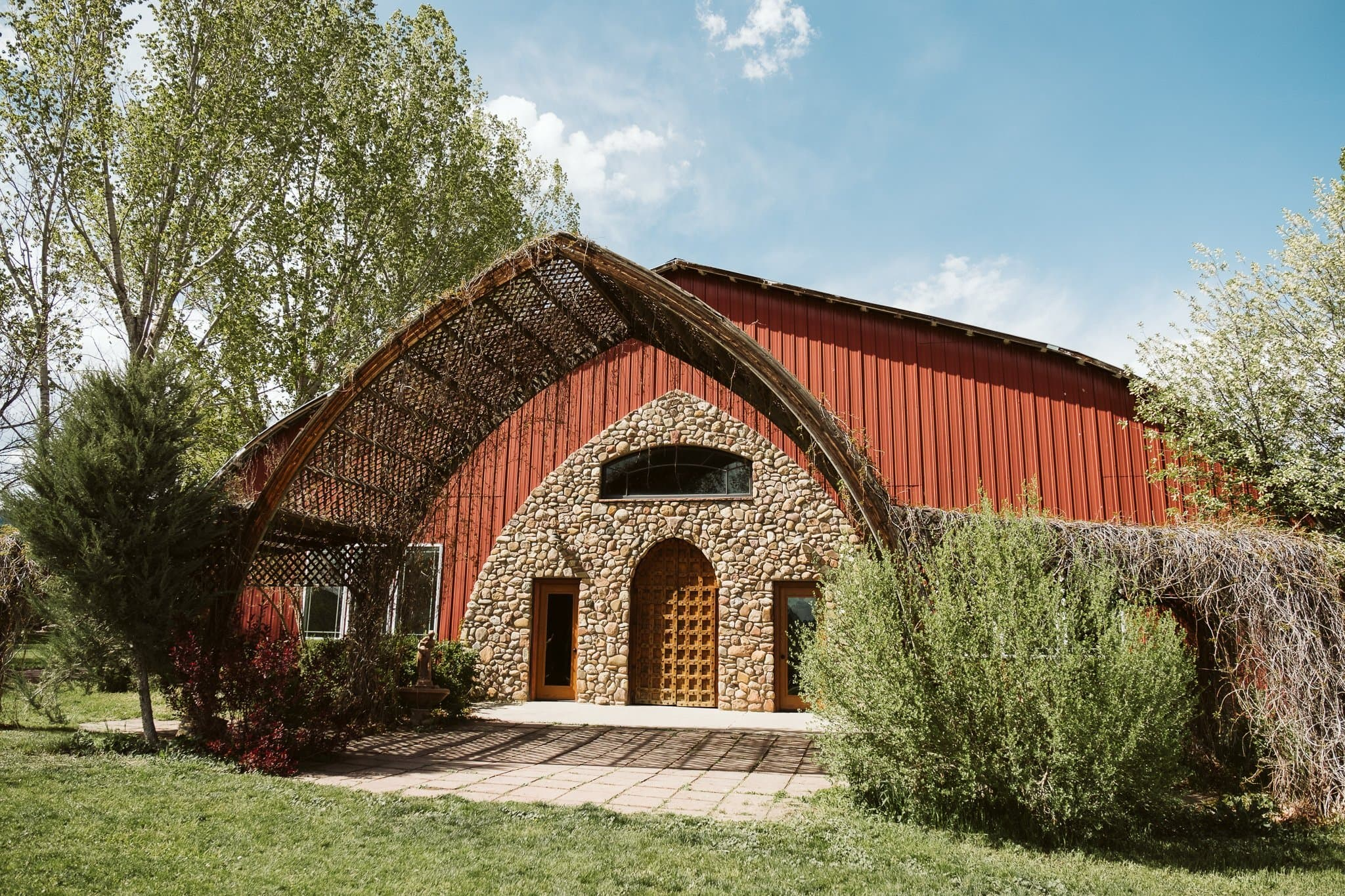 lone-hawk-farm-boulder-wedding-venue-2