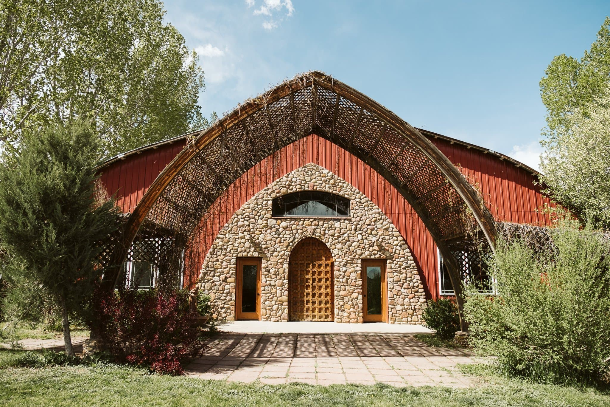 lone-hawk-farm-boulder-wedding-venue-3