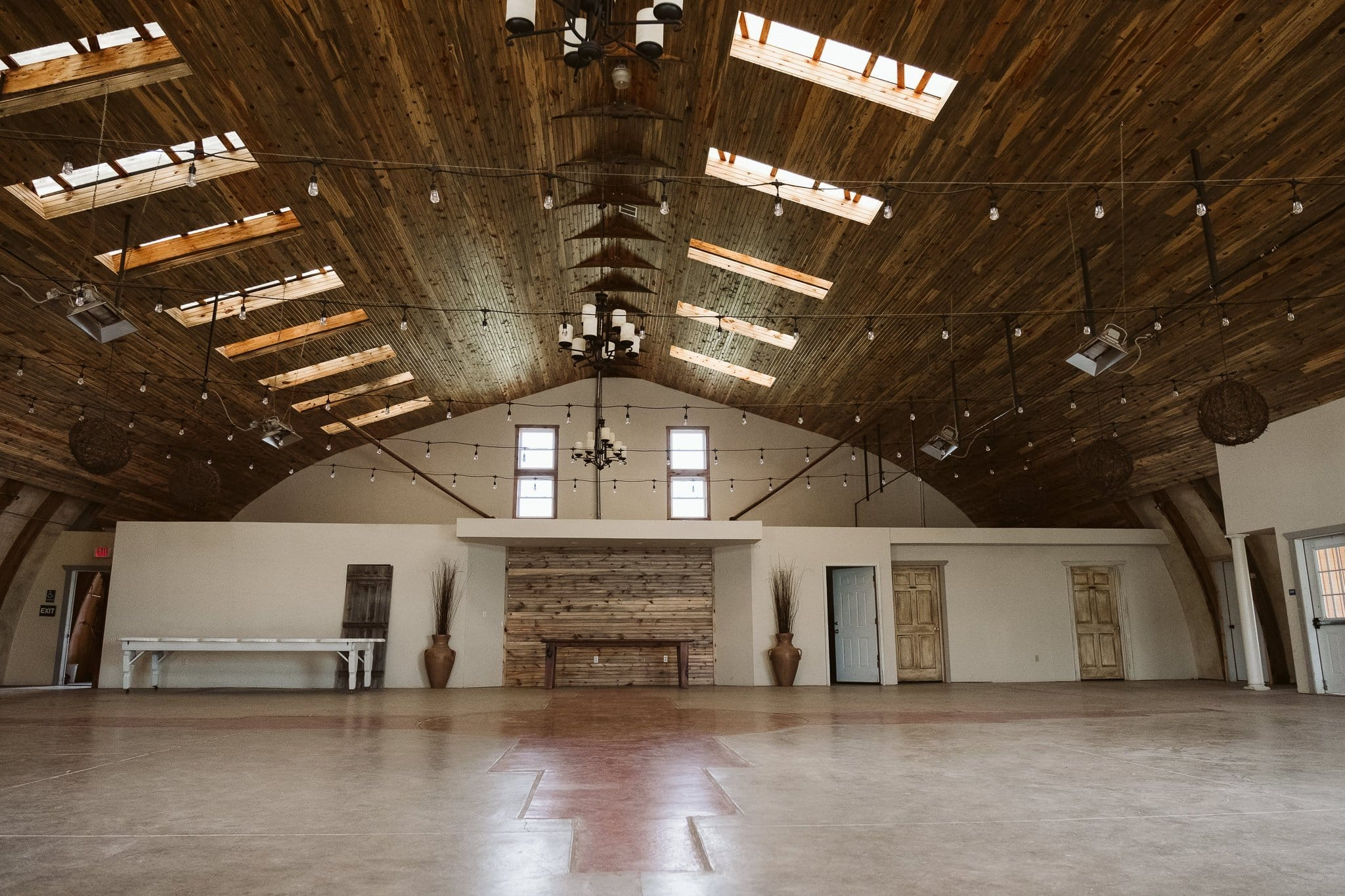 lone-hawk-farm-boulder-wedding-venue-4