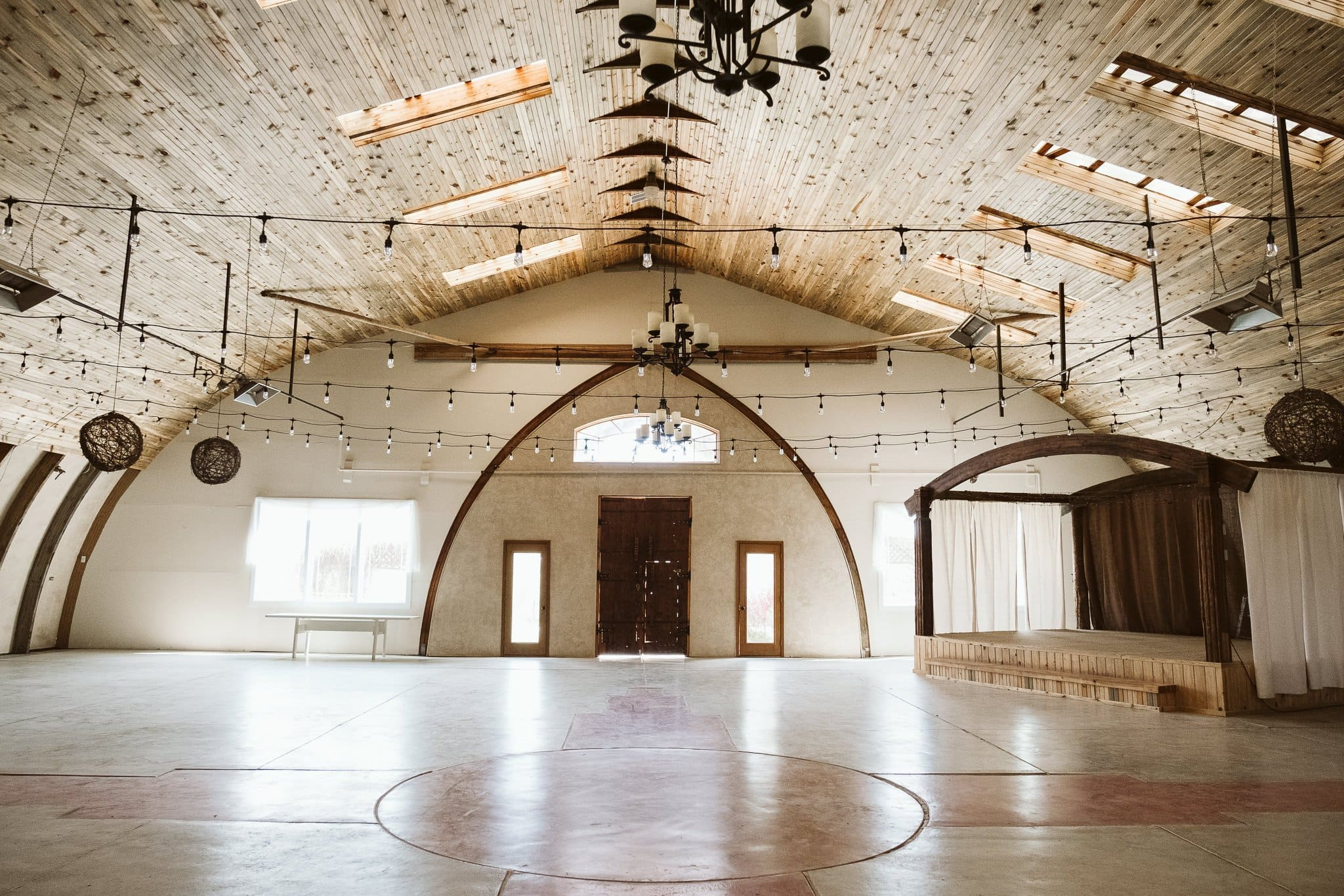 lone-hawk-farm-boulder-wedding-venue-5
