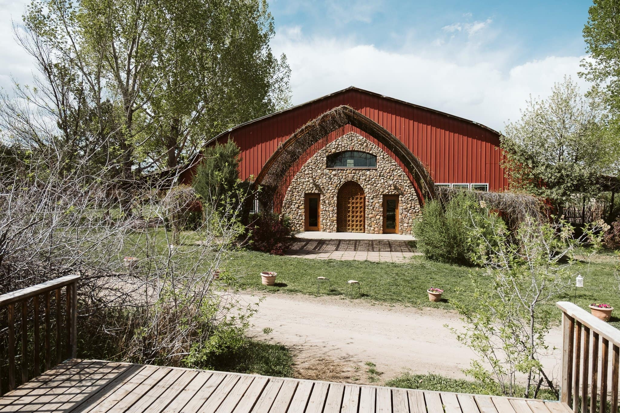 lone-hawk-farm-boulder-wedding-venue-6
