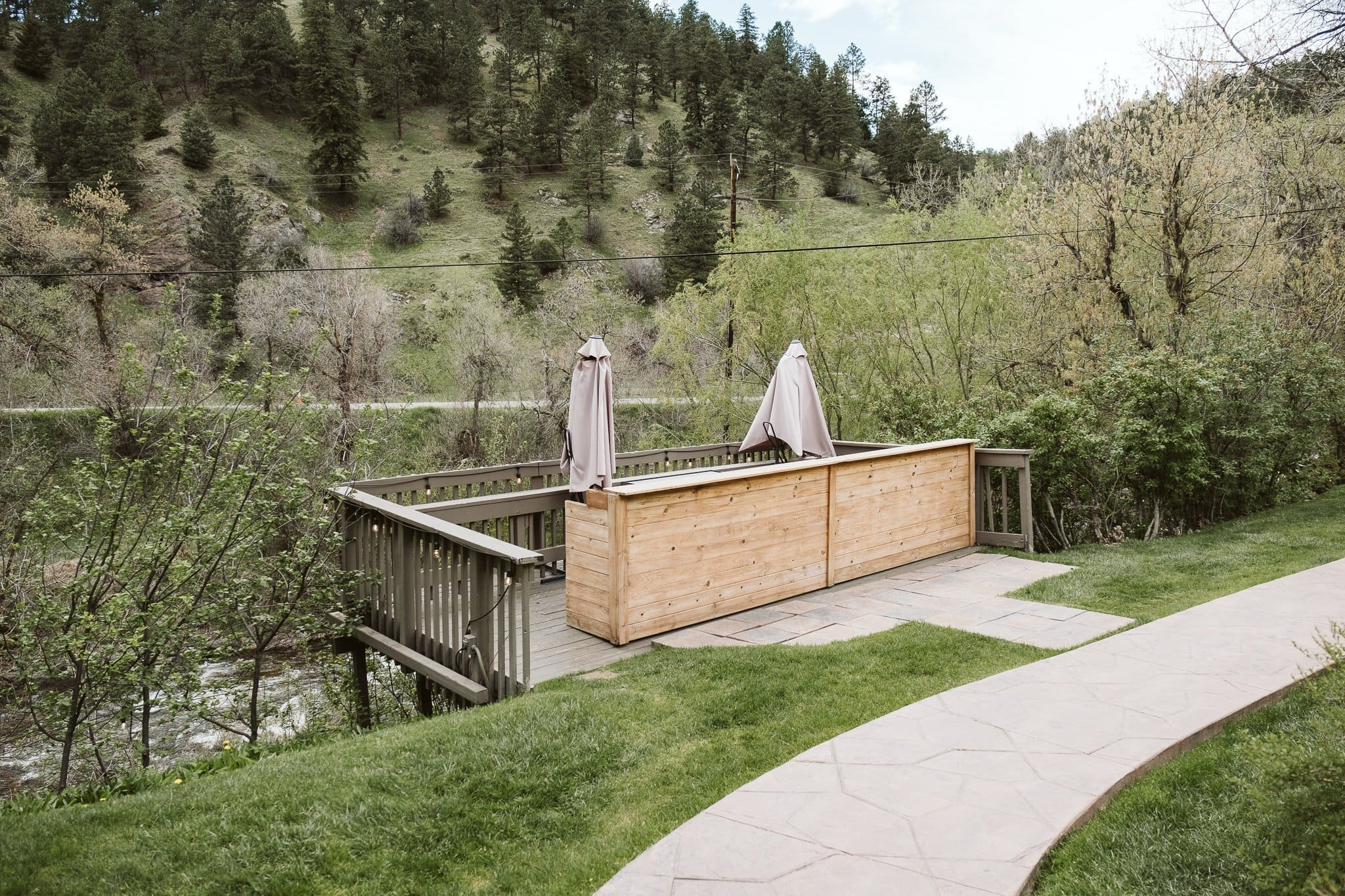 wedgewood-boulder-creek-wedding-venue-13