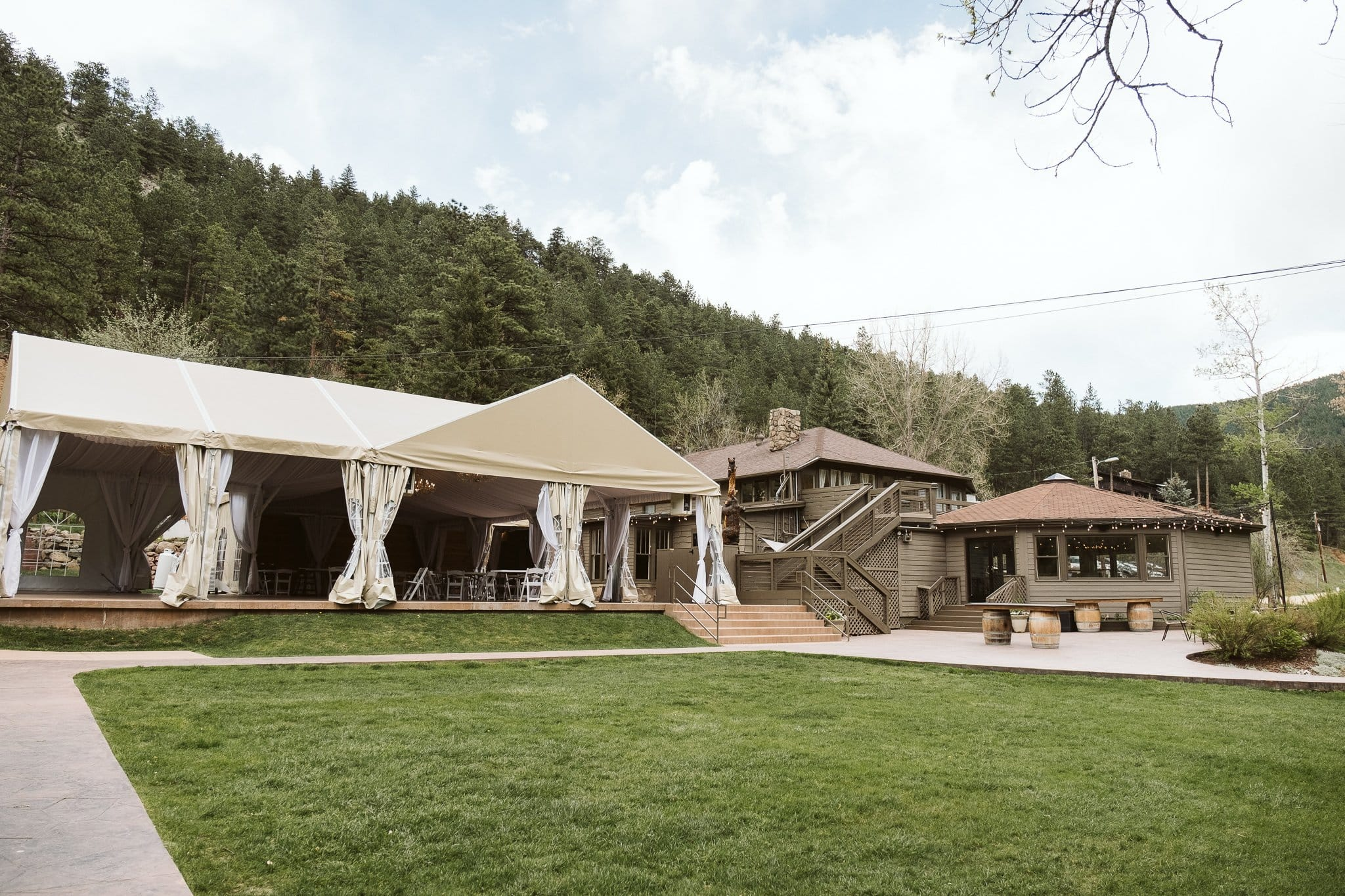wedgewood-boulder-creek-wedding-venue-16