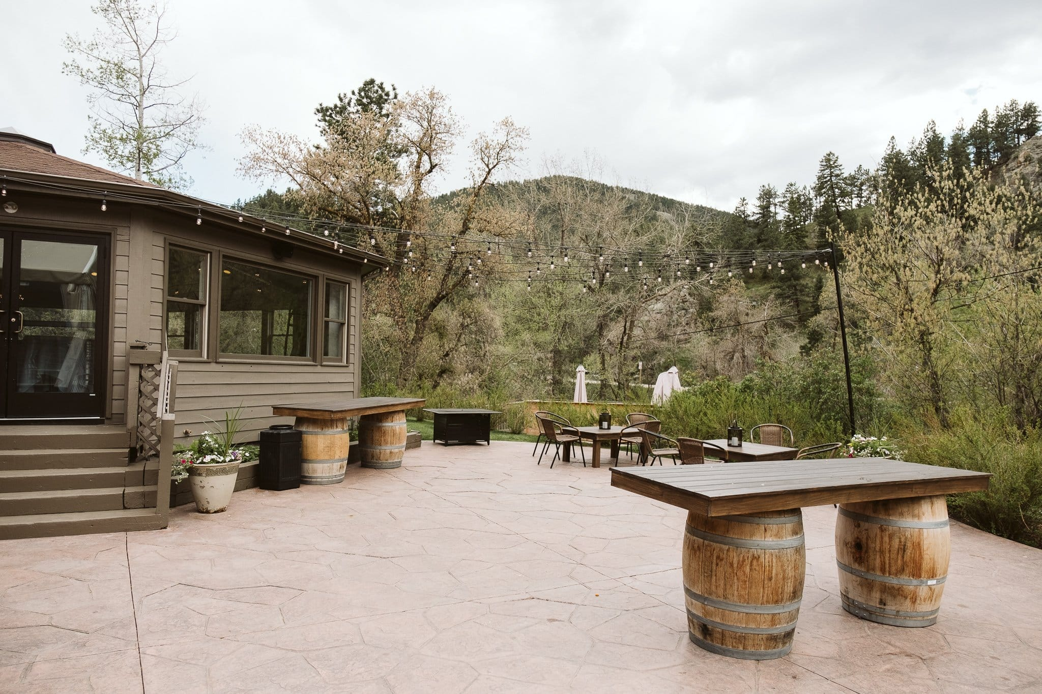 wedgewood-boulder-creek-wedding-venue-17
