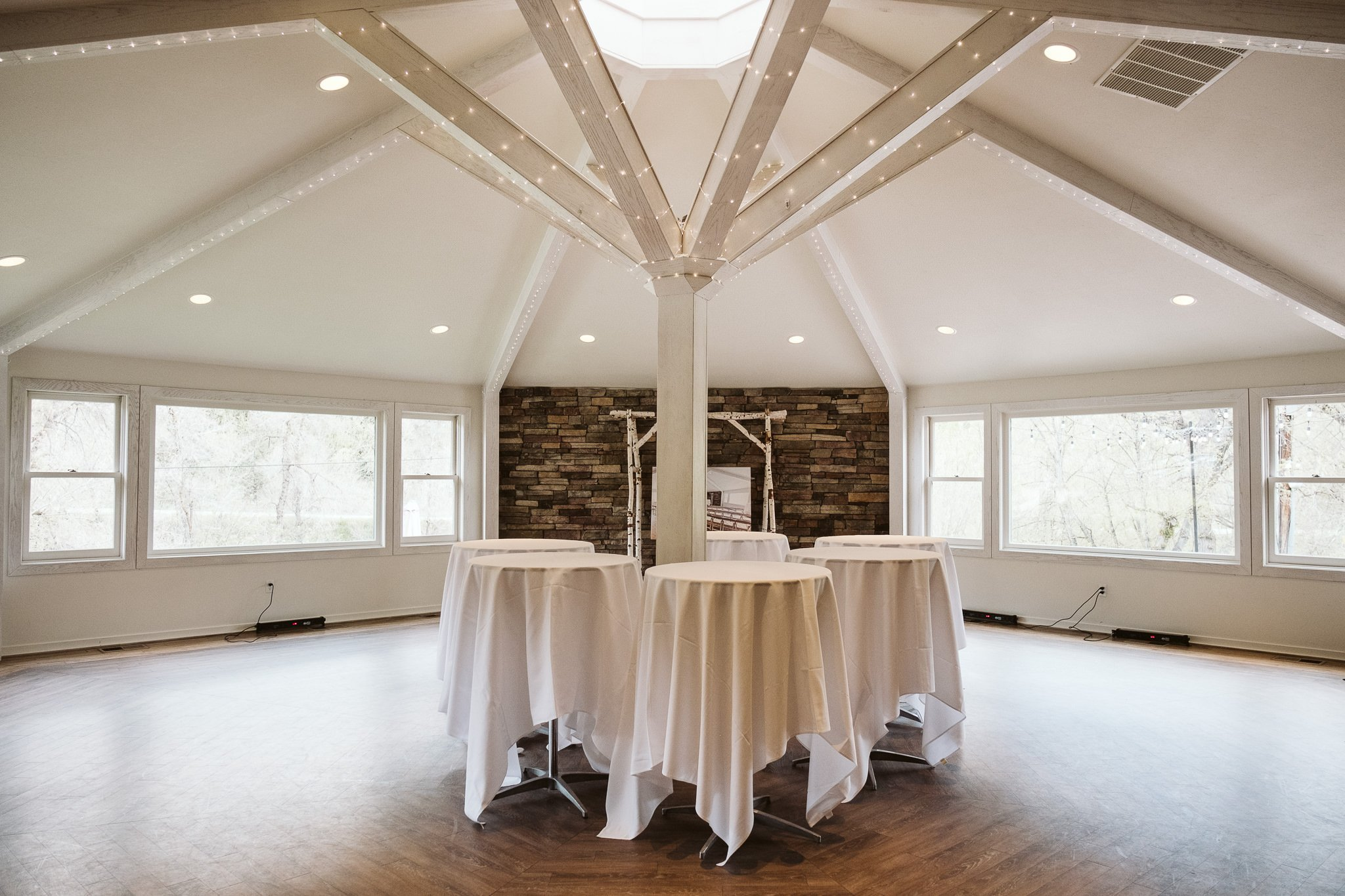 wedgewood-boulder-creek-wedding-venue-19