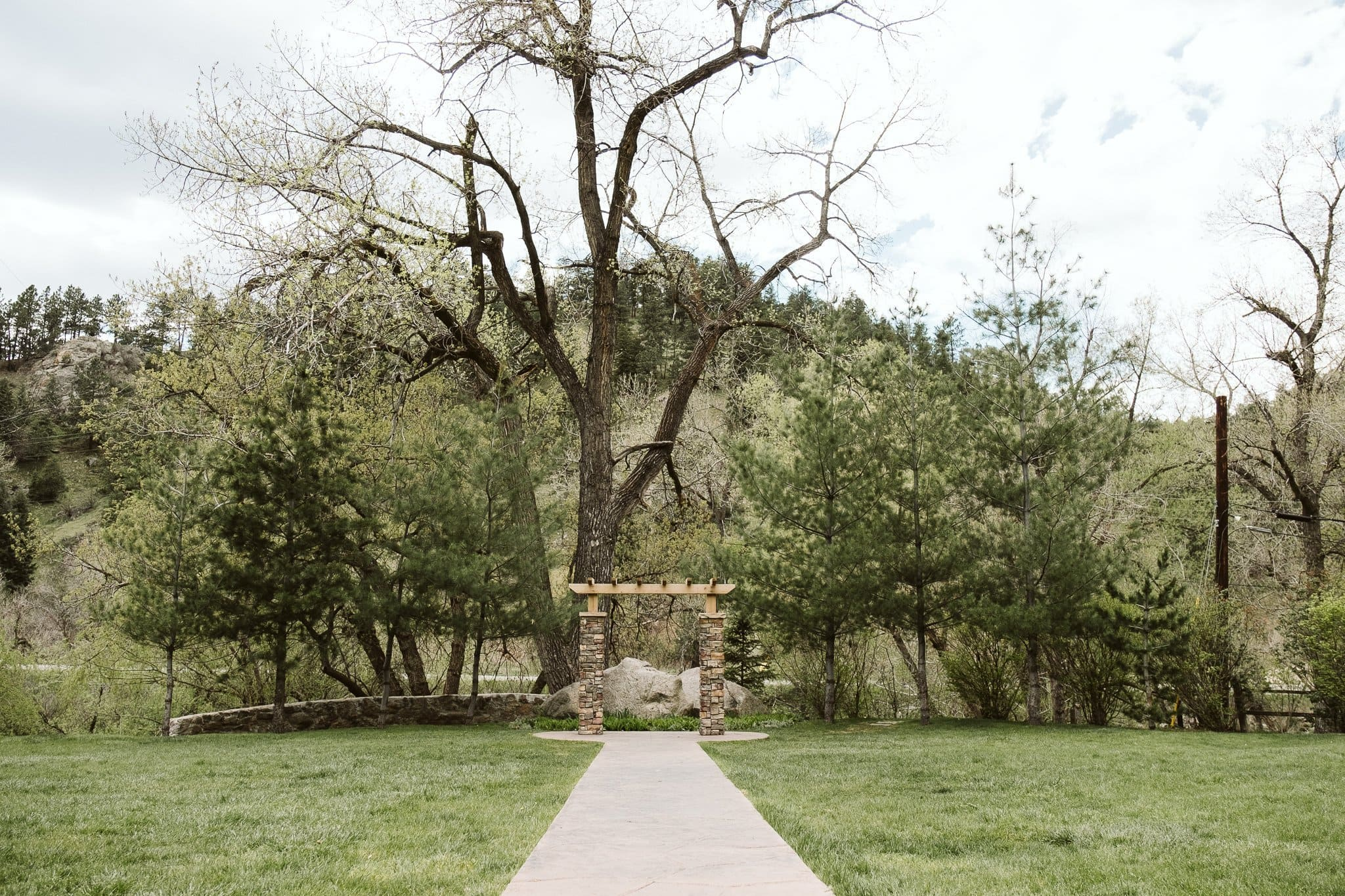 wedgewood-boulder-creek-wedding-venue-3
