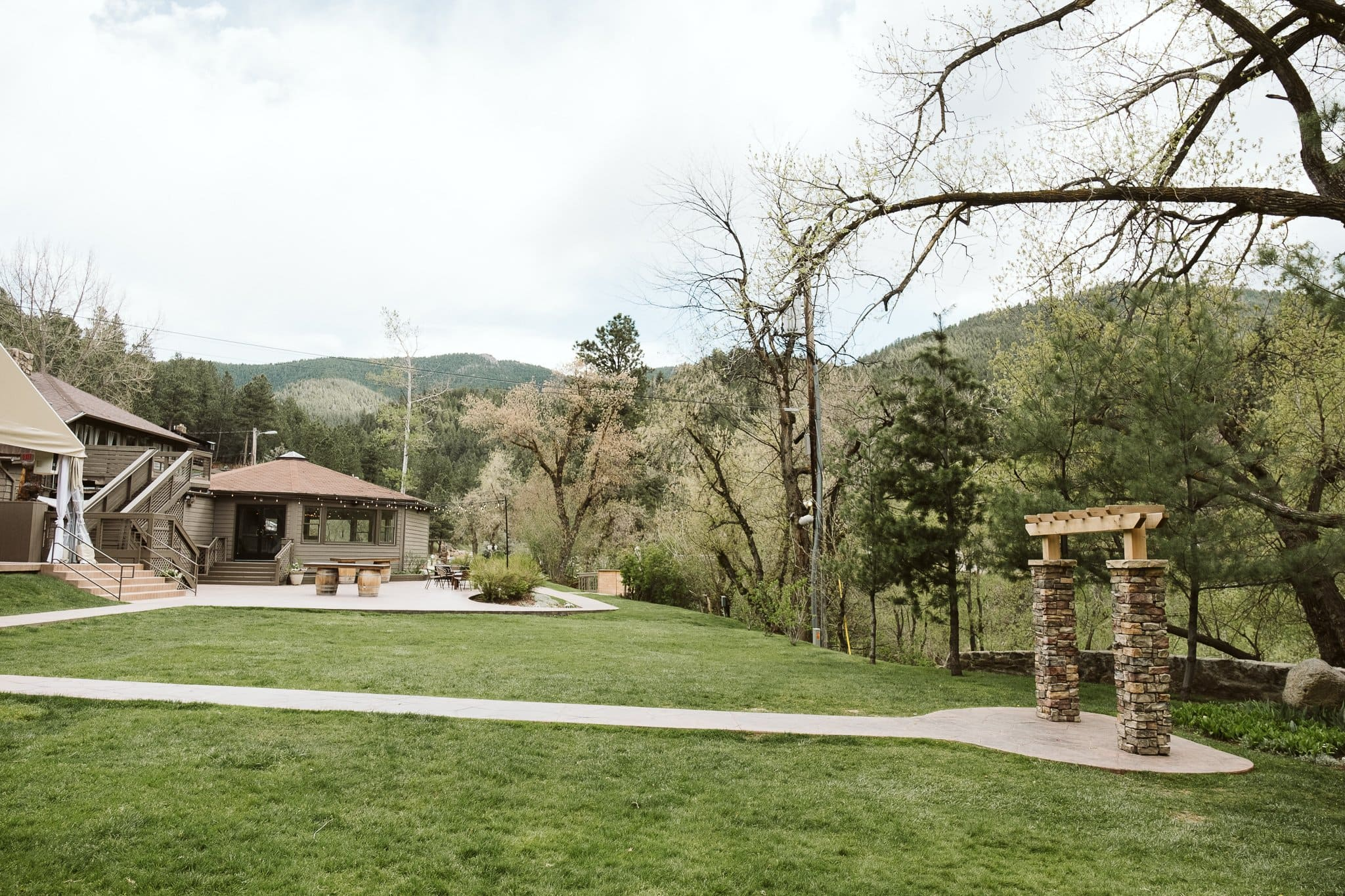wedgewood-boulder-creek-wedding-venue-4