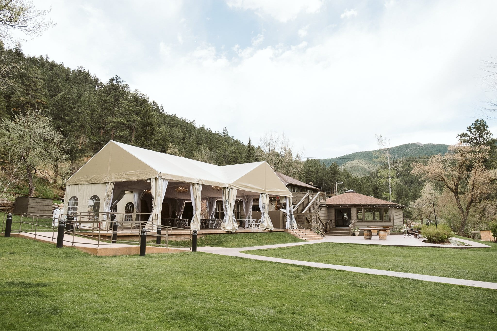 wedgewood-boulder-creek-wedding-venue-5