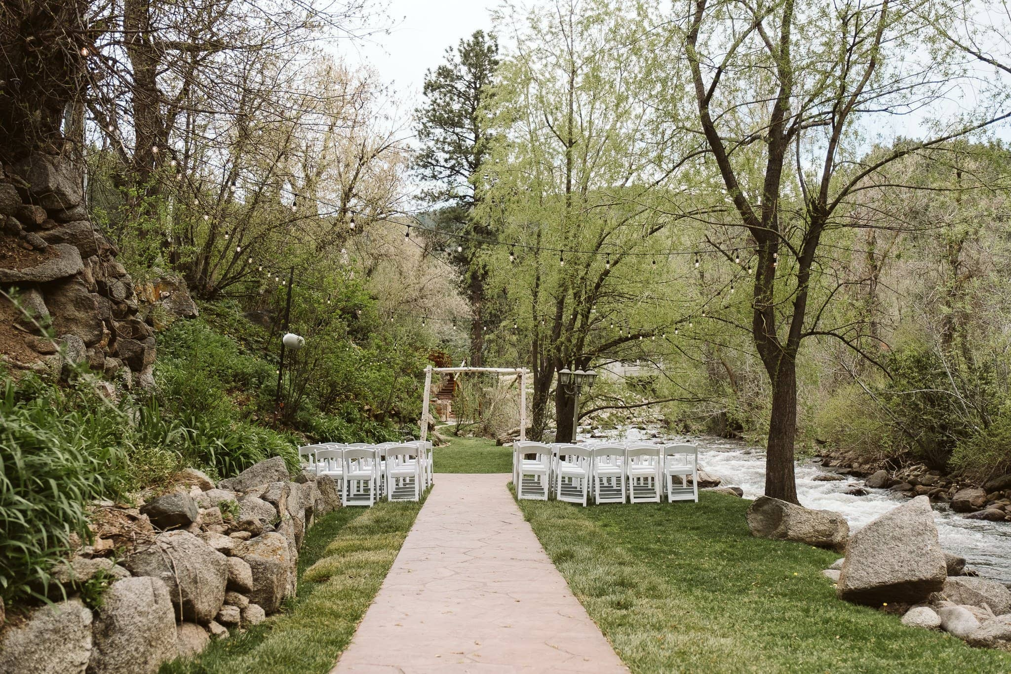 wedgewood-boulder-creek-wedding-venue-7