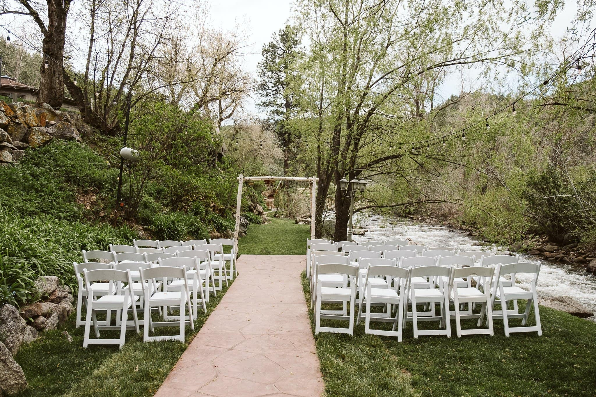 wedgewood-boulder-creek-wedding-venue-8
