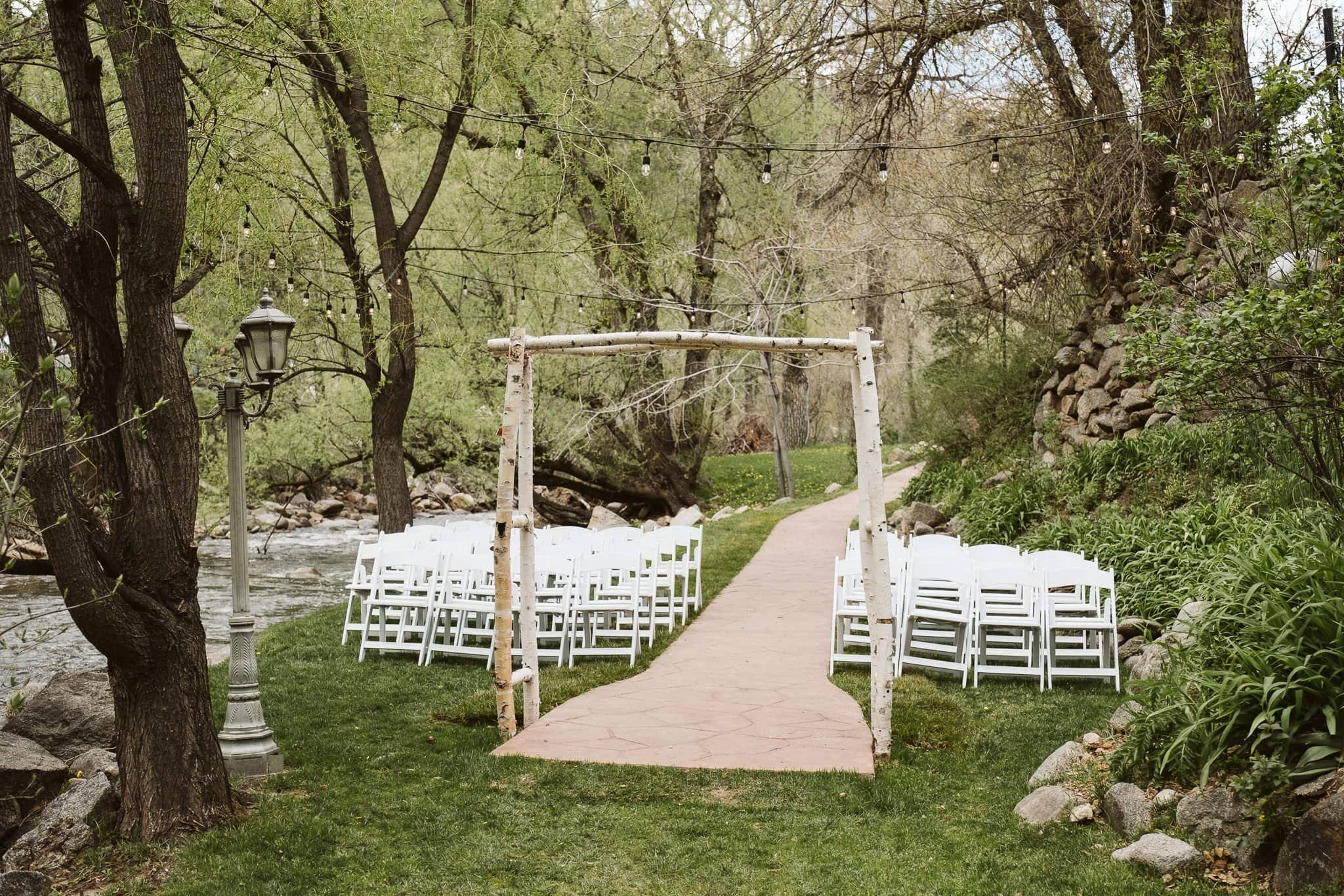 wedgewood-boulder-creek-wedding-venue-9