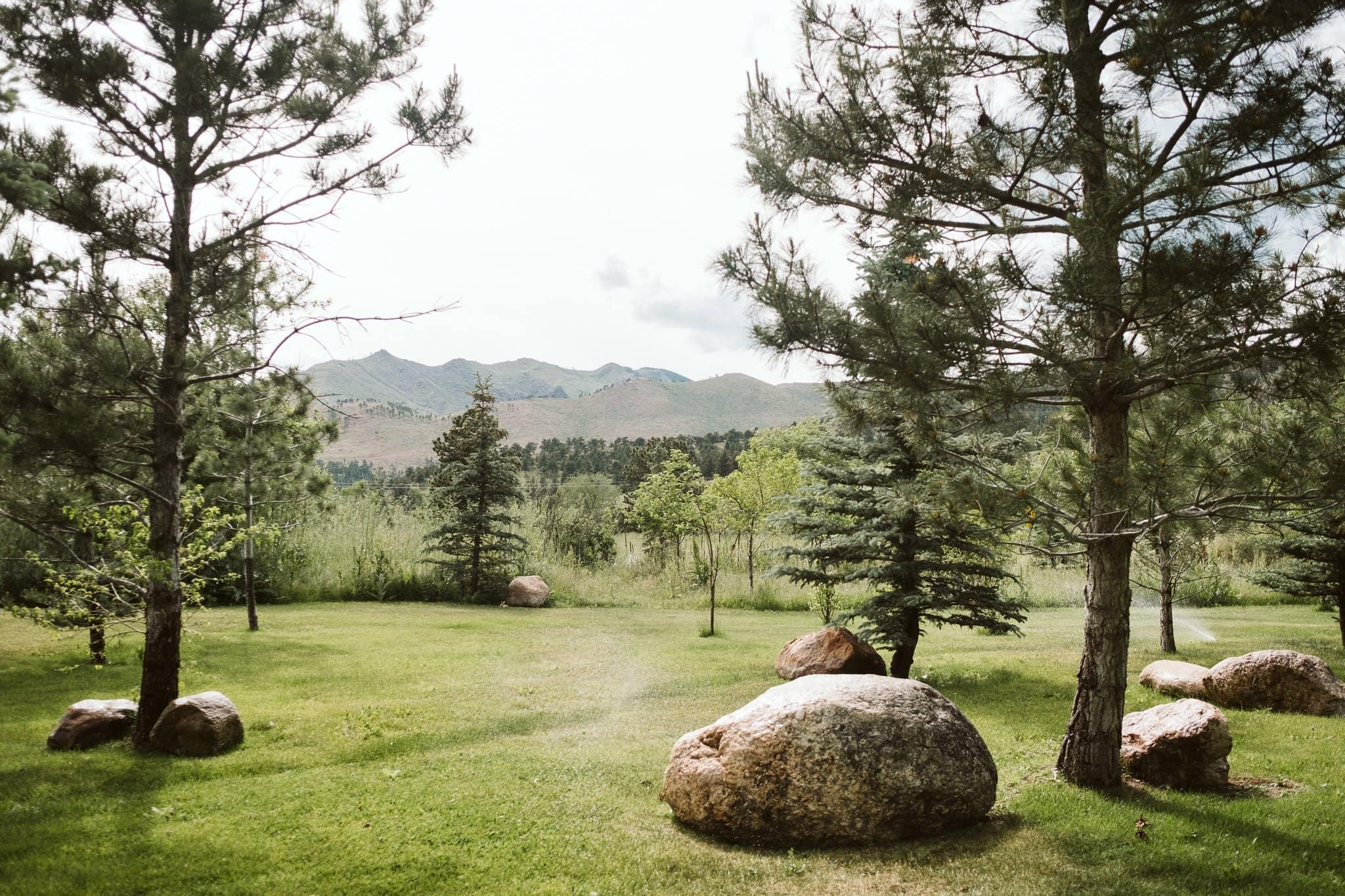 greenbriar-inn-boulder-wedding-venue-1