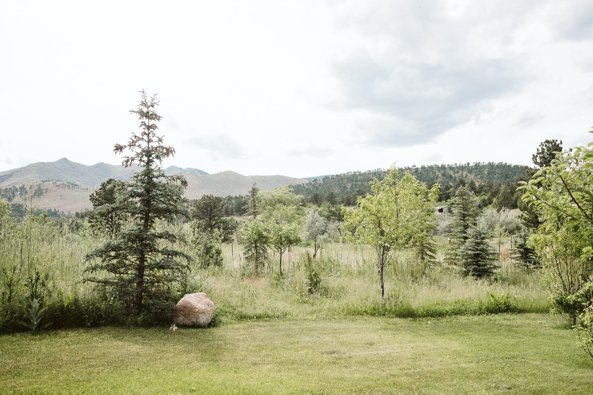 greenbriar-inn-boulder-wedding-venue-2