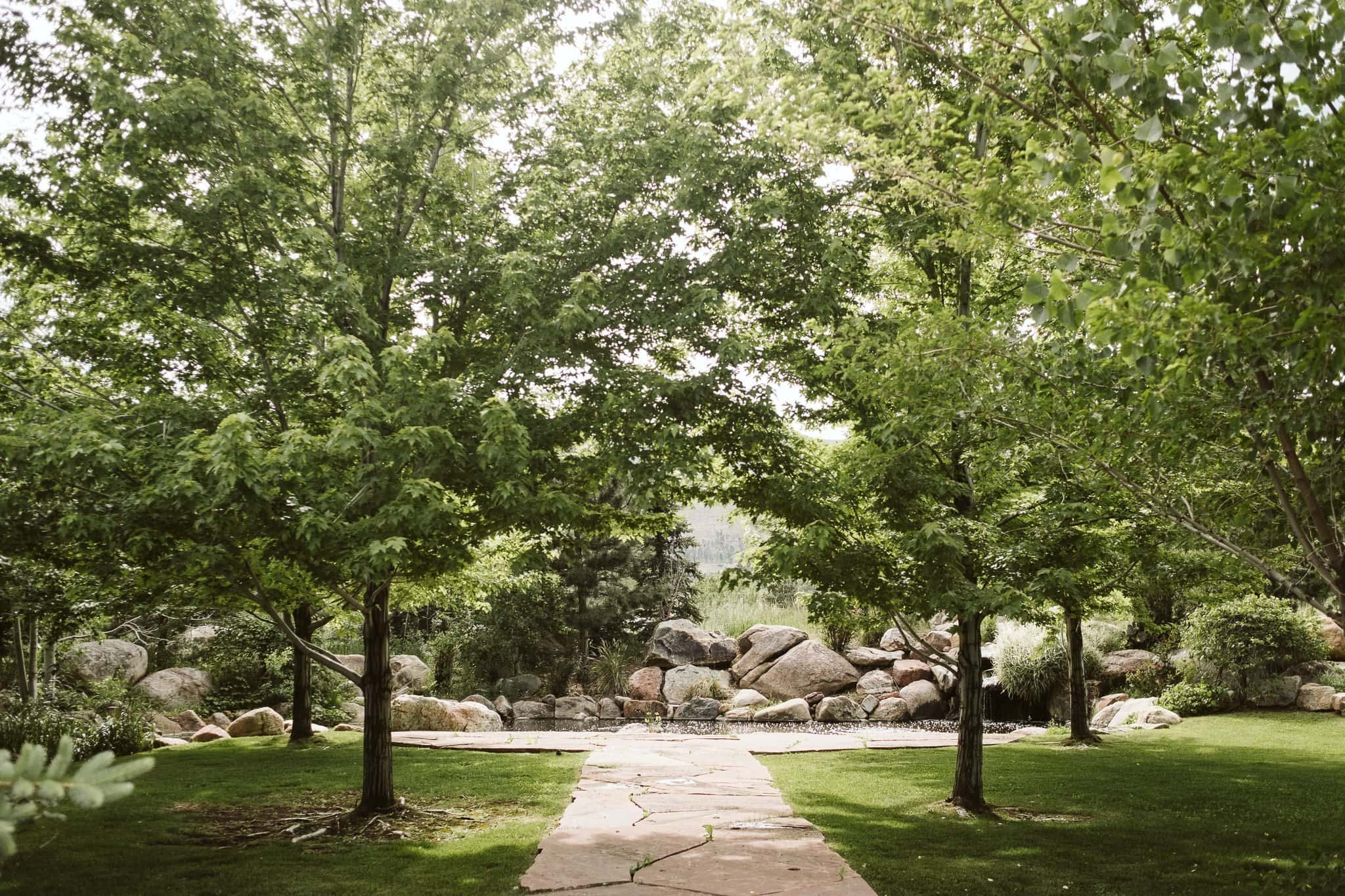 greenbriar-inn-boulder-wedding-venue-3