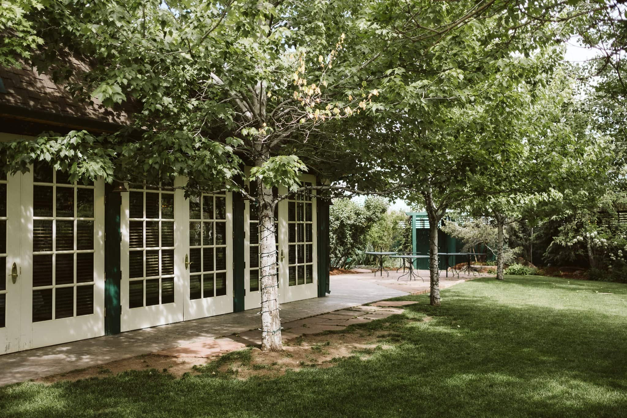 greenbriar-inn-boulder-wedding-venue-5