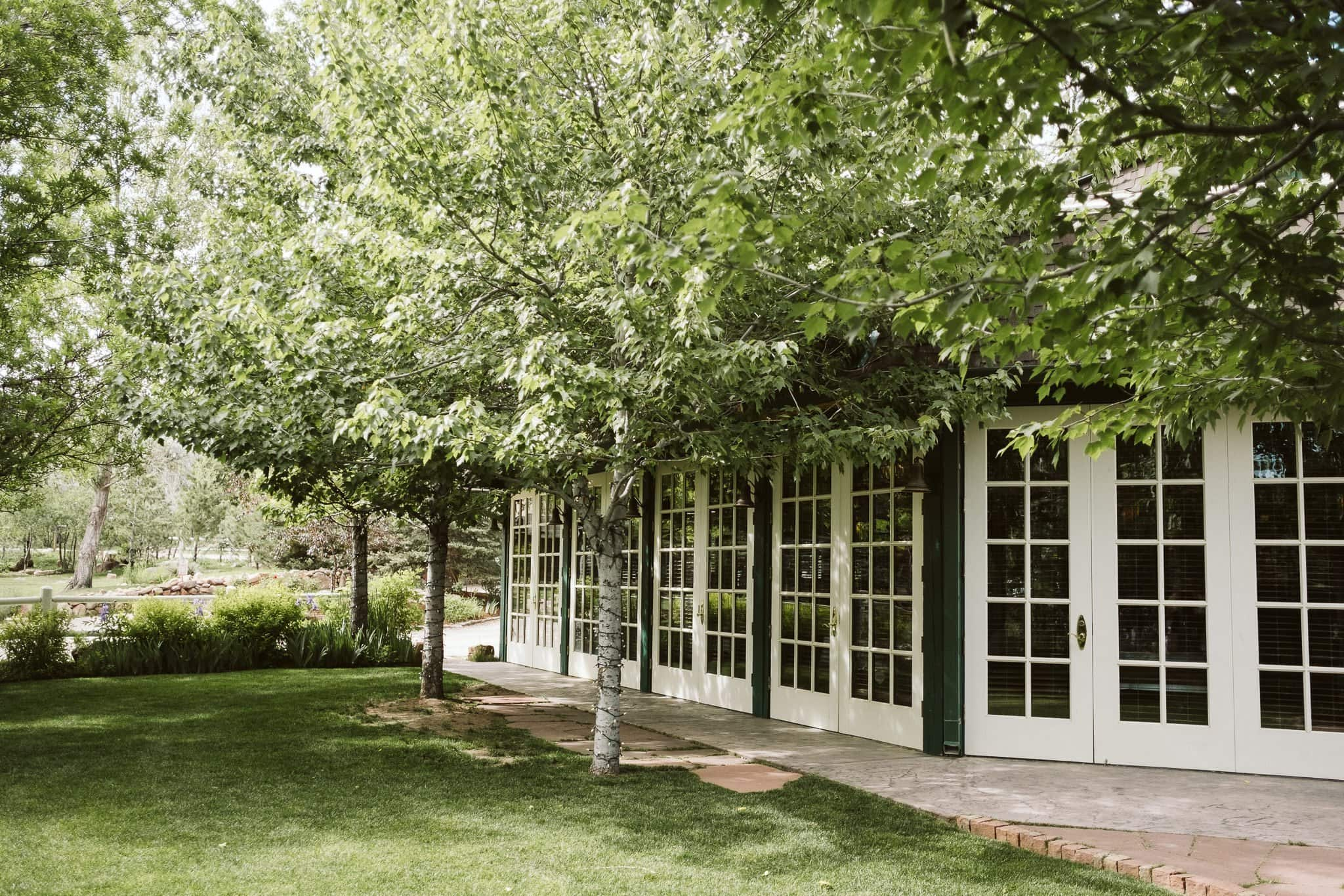 greenbriar-inn-boulder-wedding-venue-6