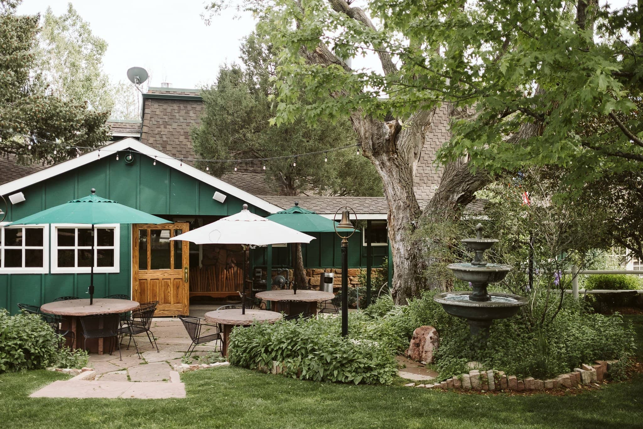greenbriar-inn-boulder-wedding-venue-7