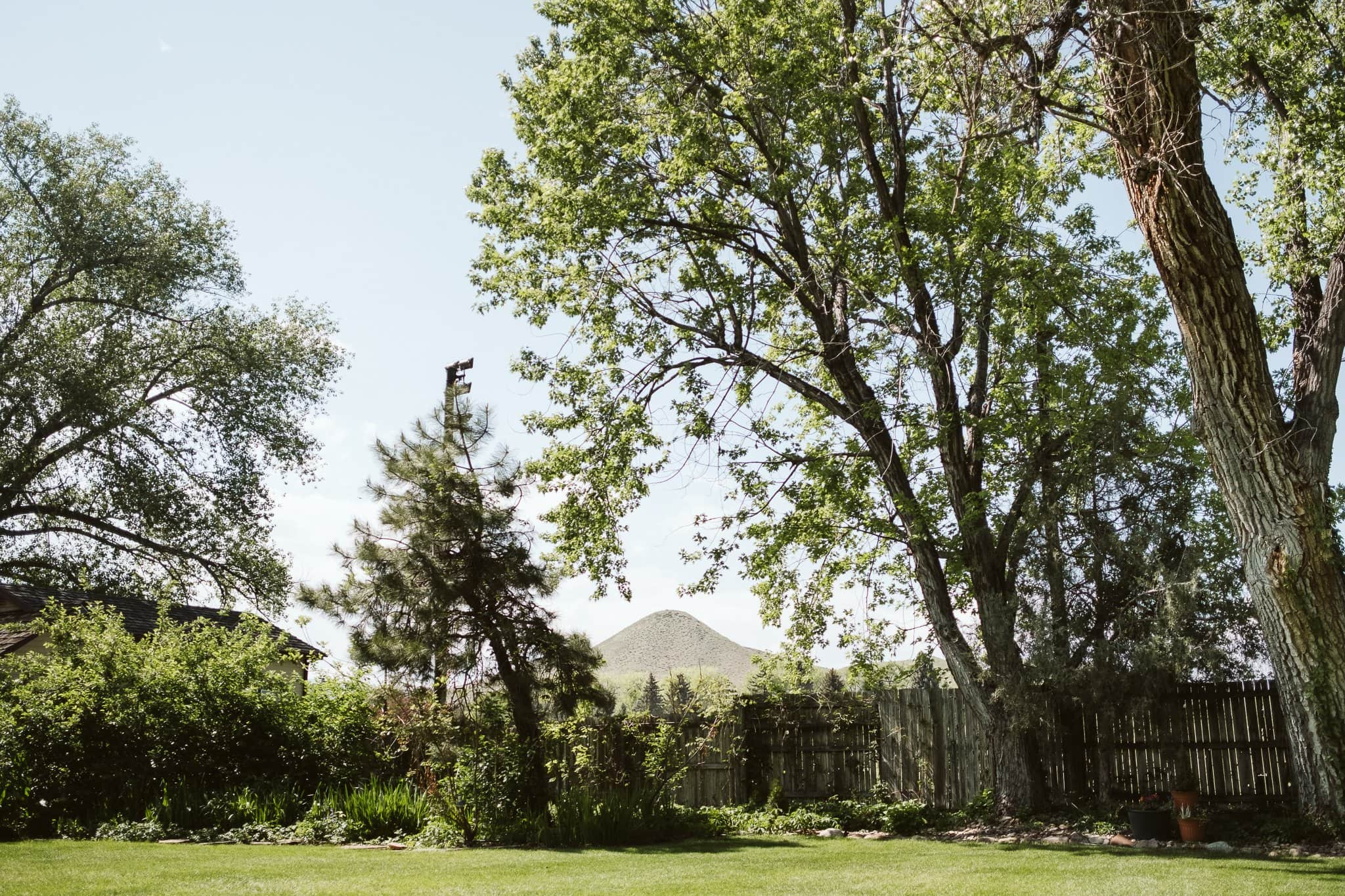 haystack-hearth-wedding-venue-niwot-11
