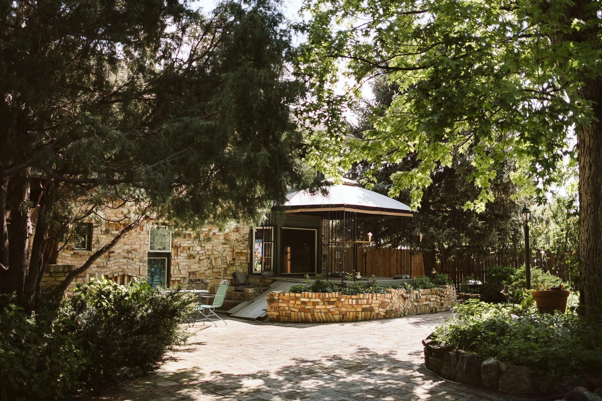 haystack-hearth-wedding-venue-niwot-15