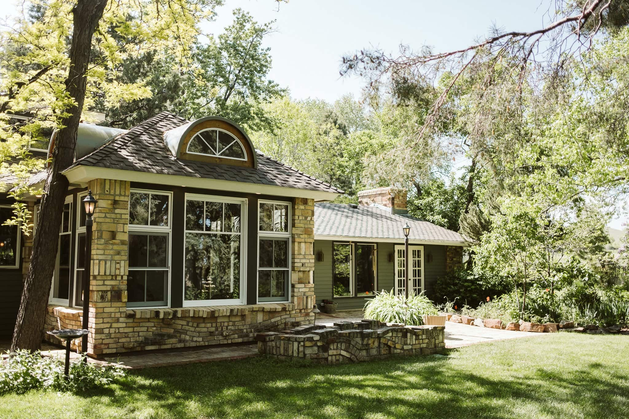 haystack-hearth-wedding-venue-niwot-6