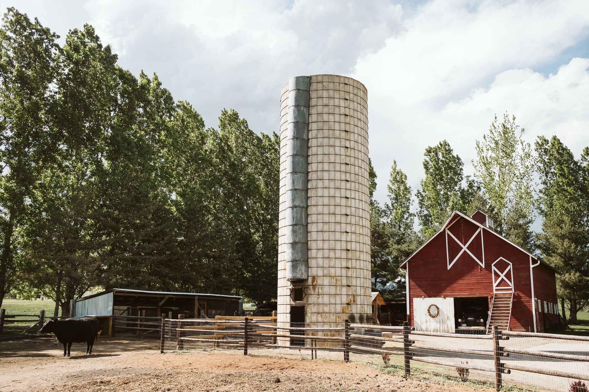 milston-well-farm-wedding-venue-boulder-13