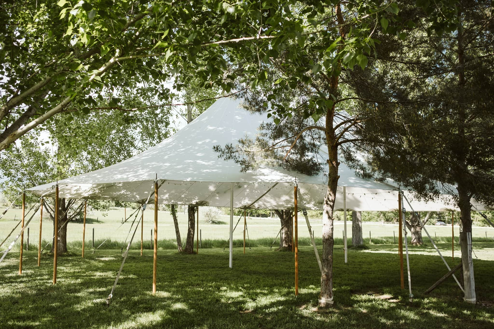 milston-well-farm-wedding-venue-boulder-20