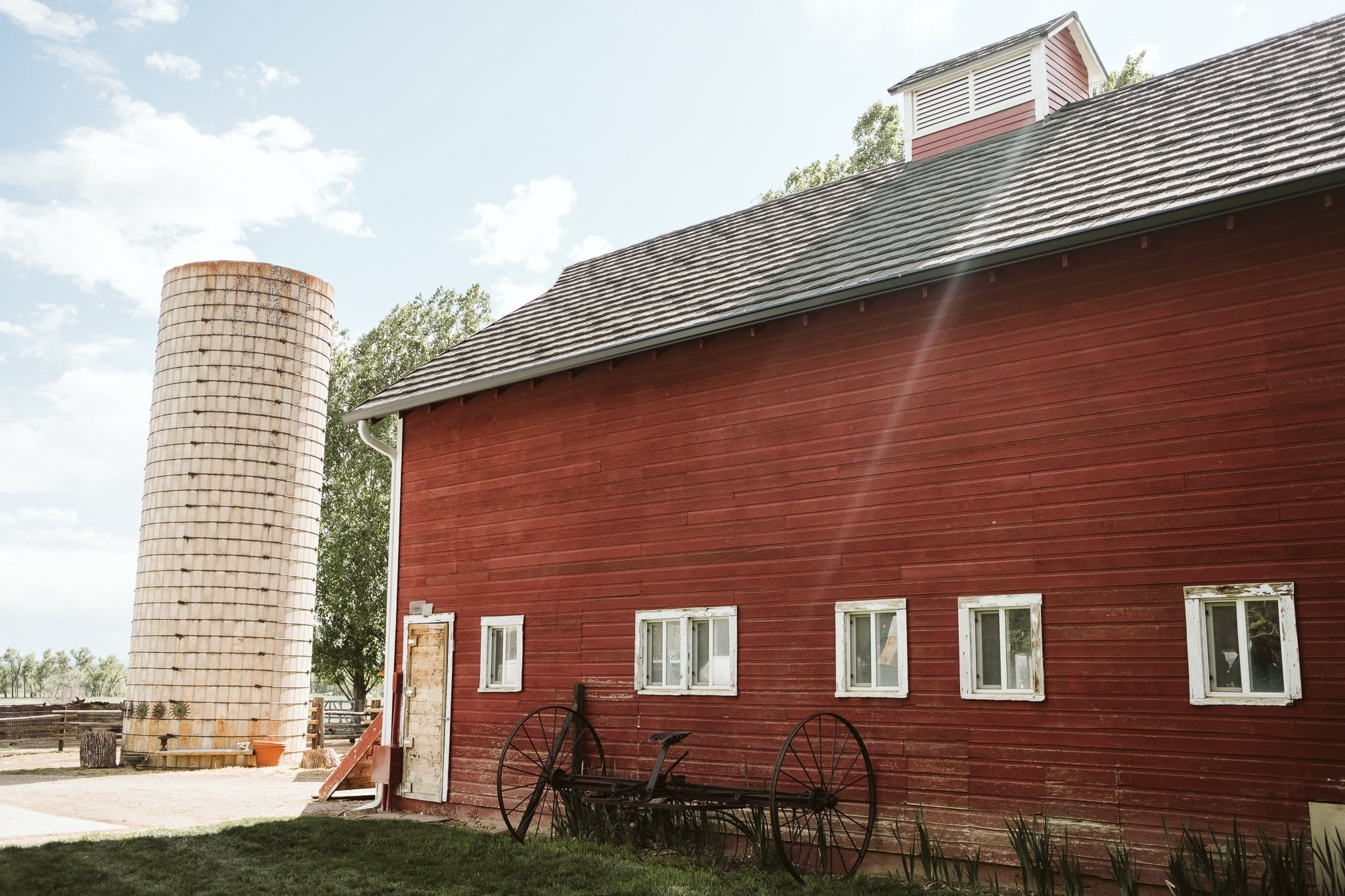 milston-well-farm-wedding-venue-boulder-21