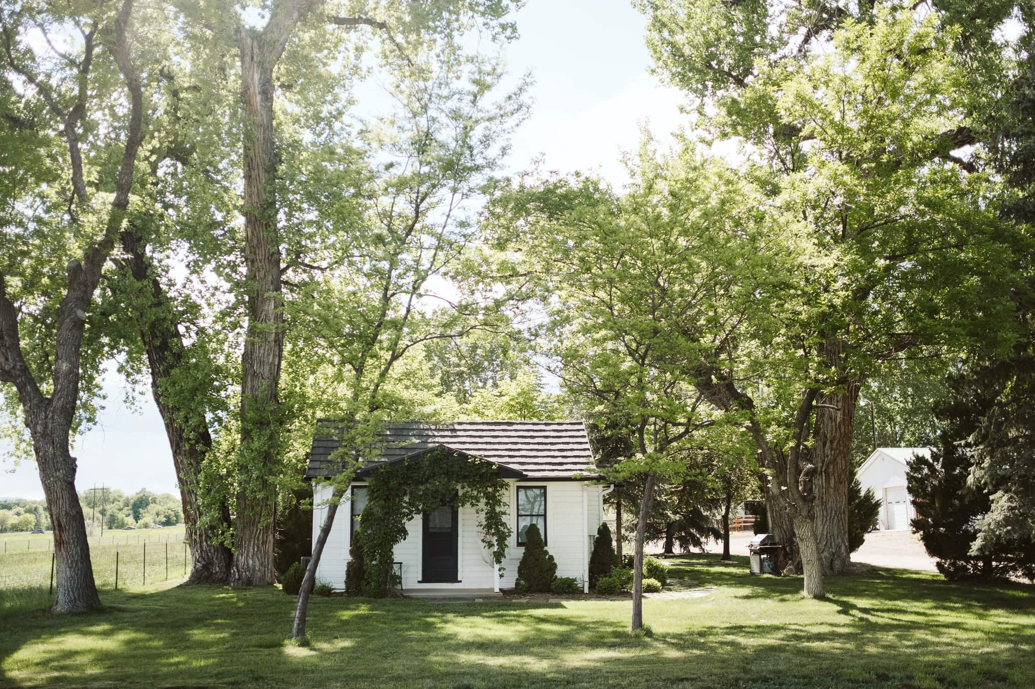 milston-well-farm-wedding-venue-boulder-4
