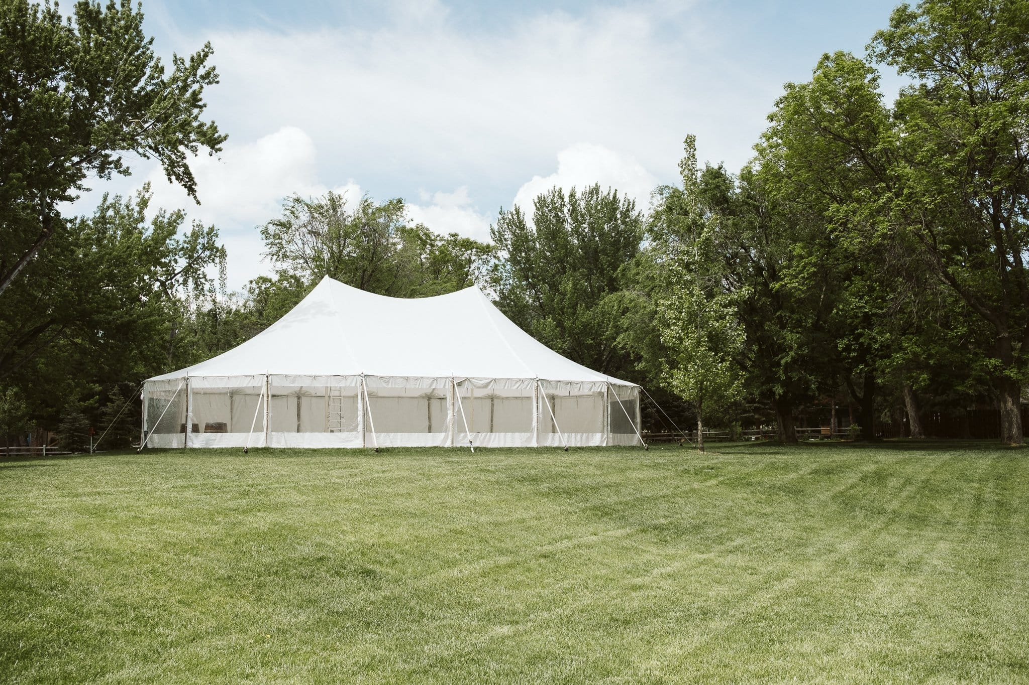 riverbend-wedding-venue-lyons-1