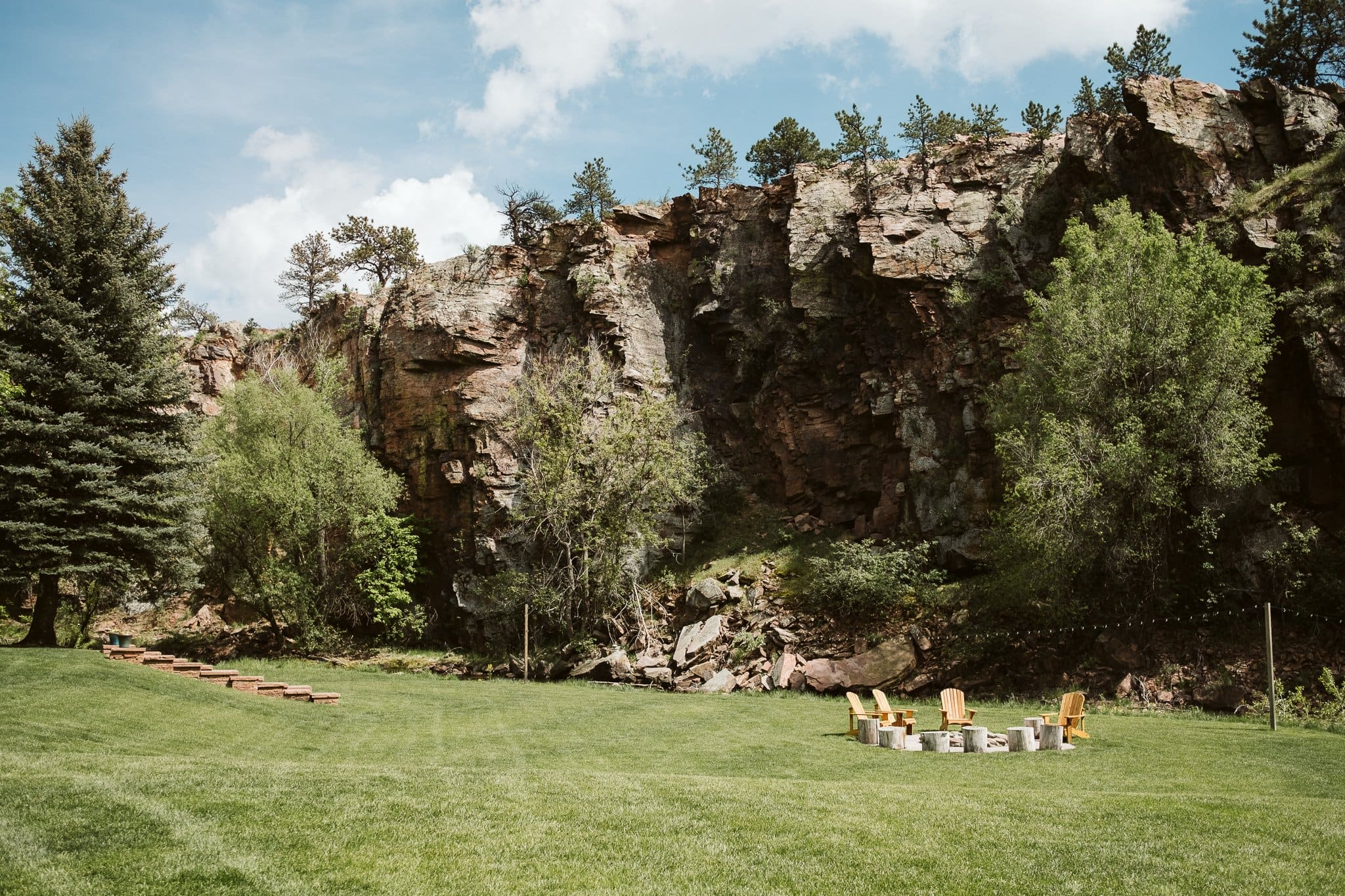 riverbend-wedding-venue-lyons-5