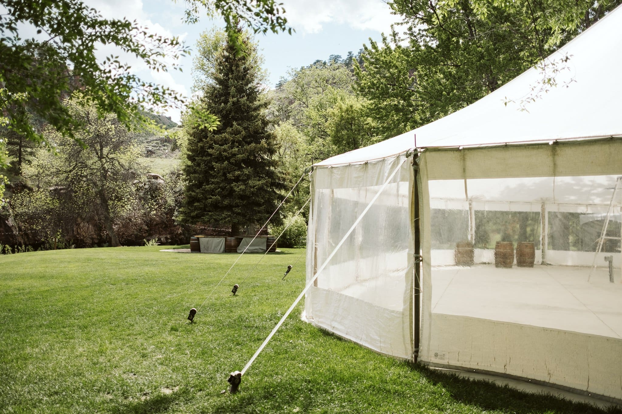 riverbend-wedding-venue-lyons-7