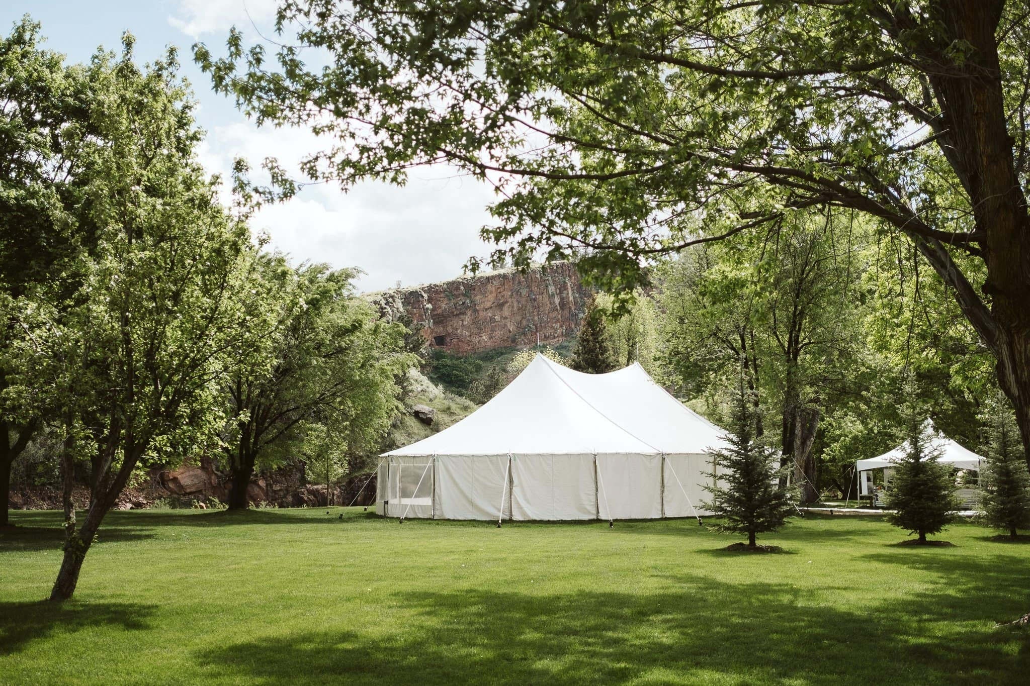 riverbend-wedding-venue-lyons-8