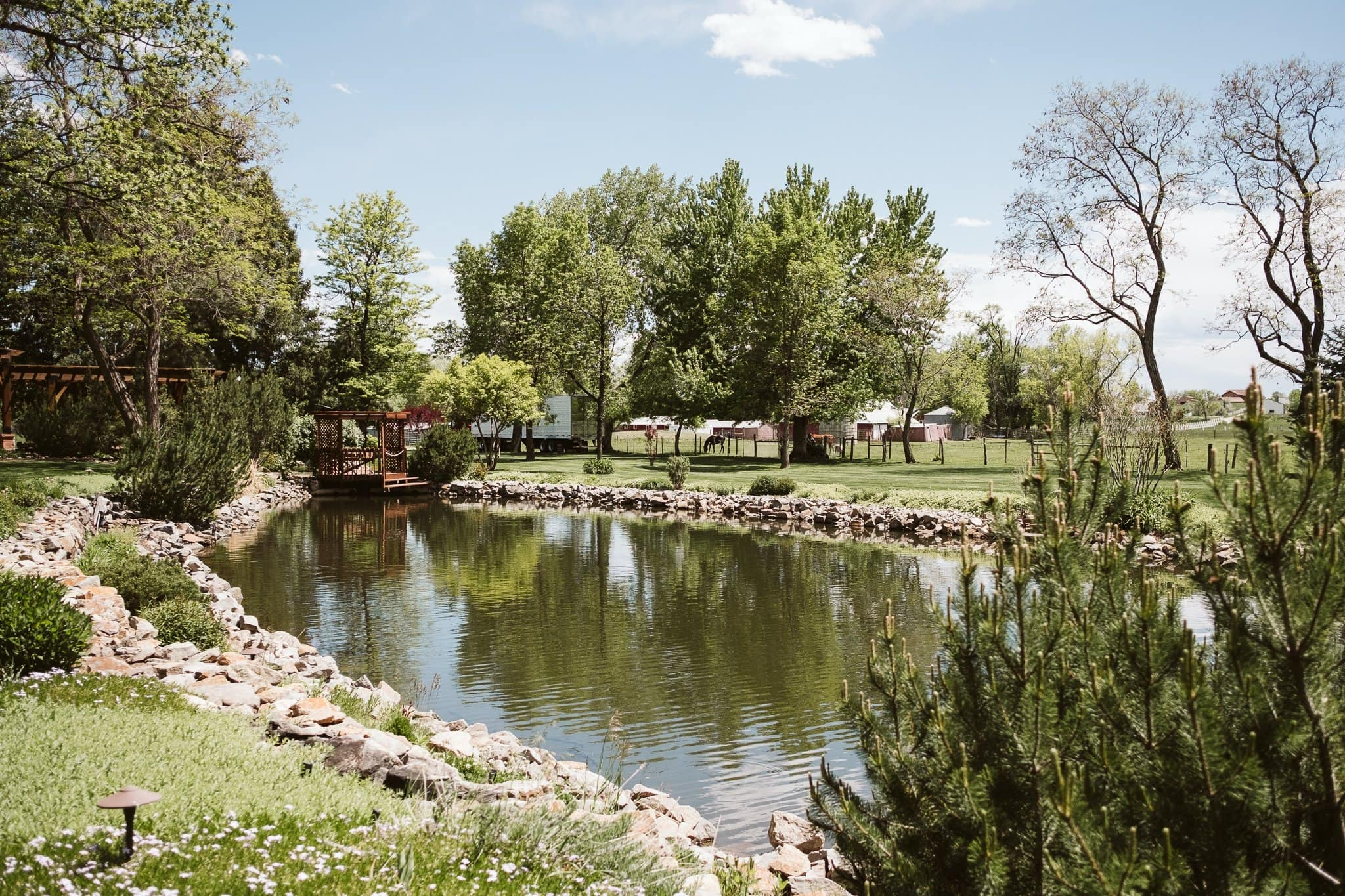 shupe-homestead-wedding-venue-boulder-14