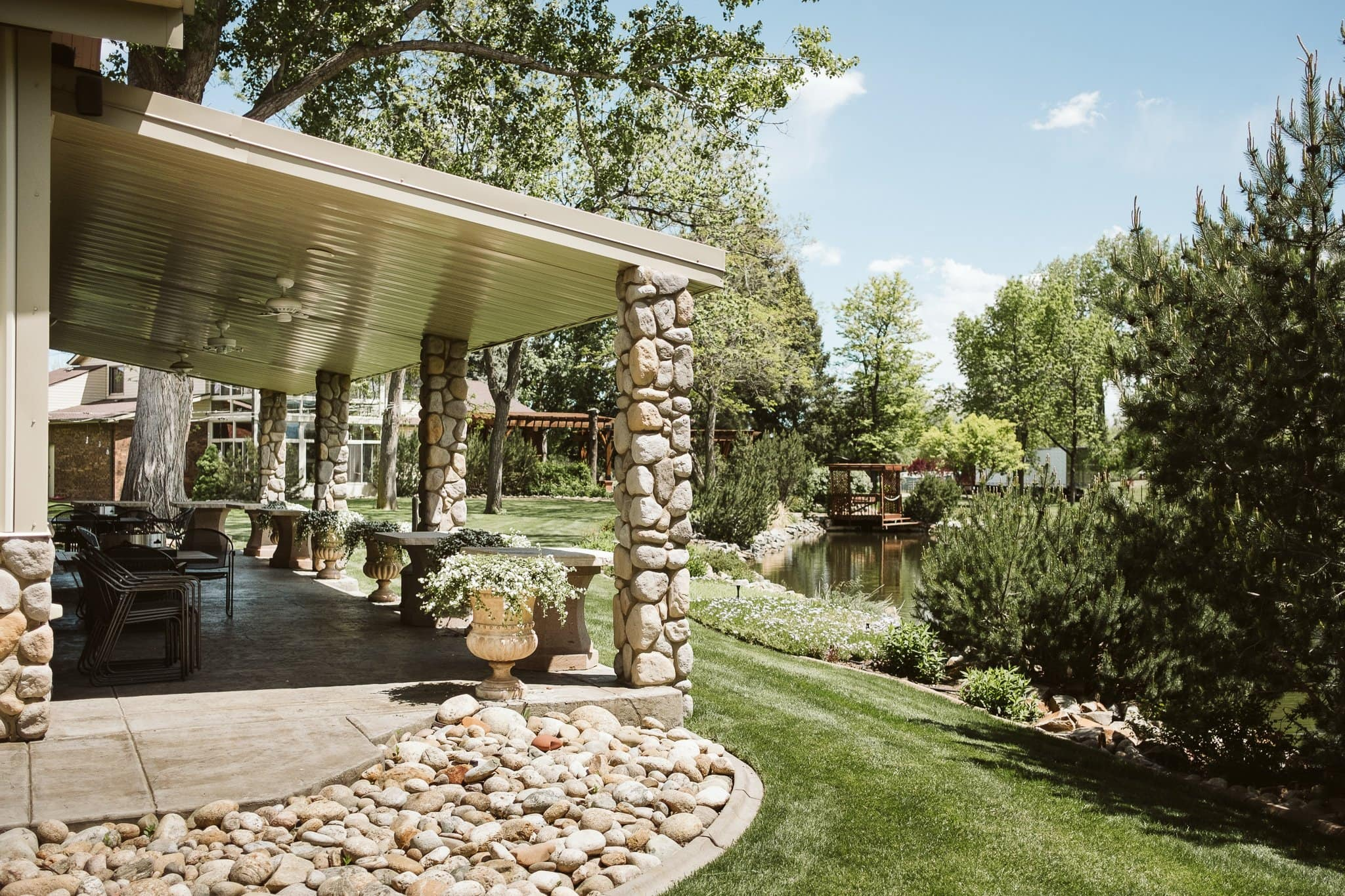 shupe-homestead-wedding-venue-boulder-3