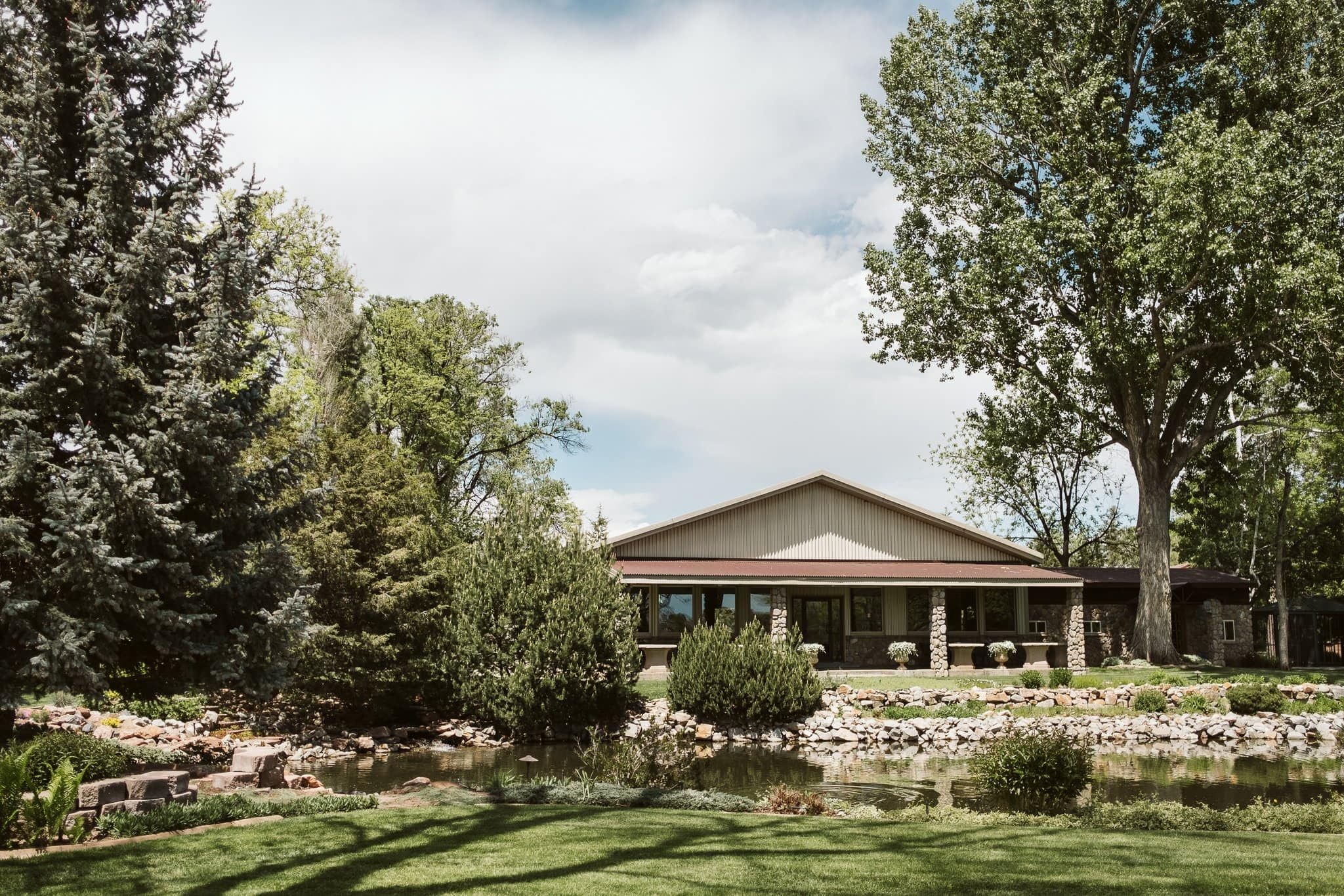 shupe-homestead-wedding-venue-boulder-5