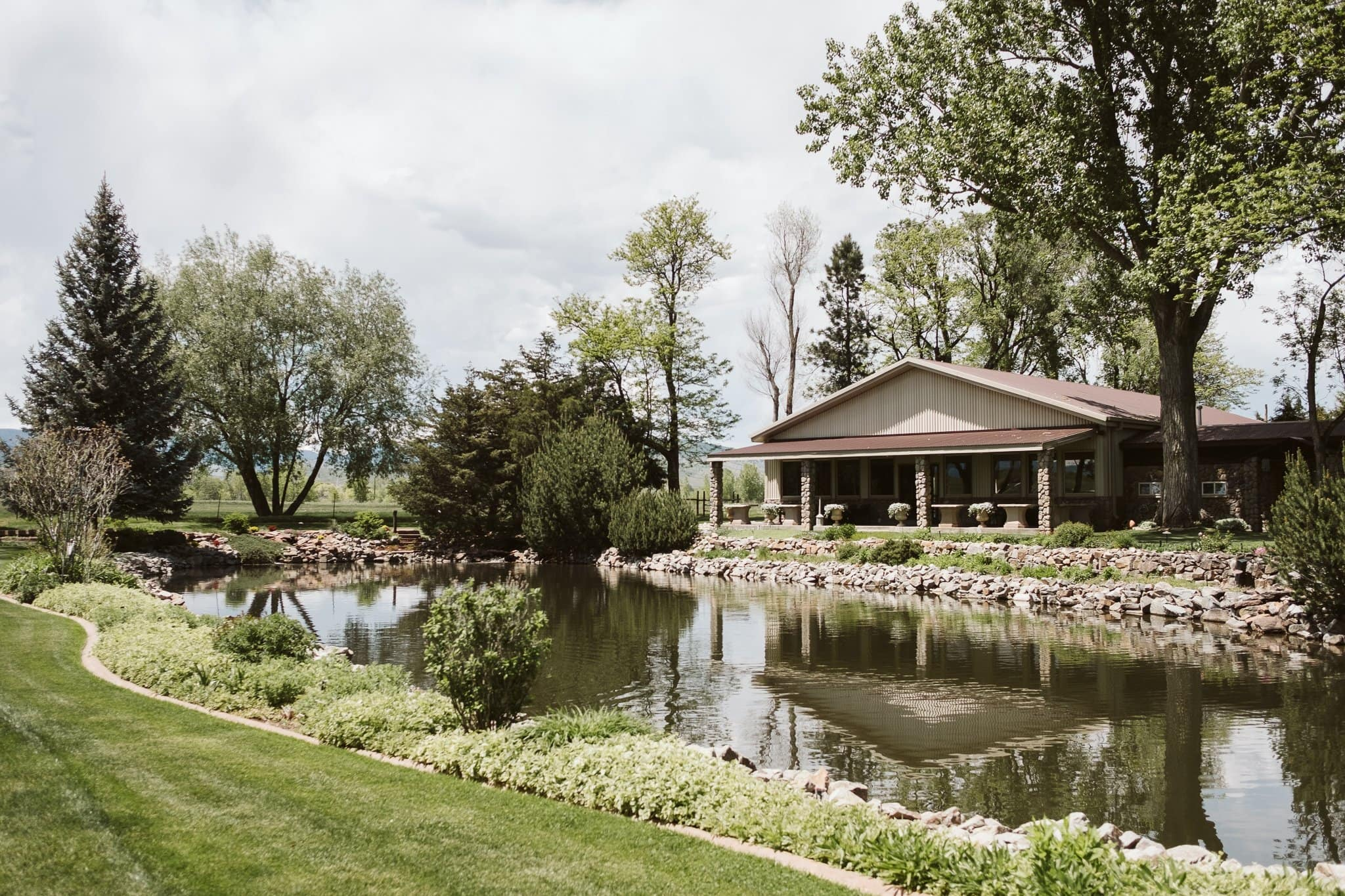 shupe-homestead-wedding-venue-boulder-9